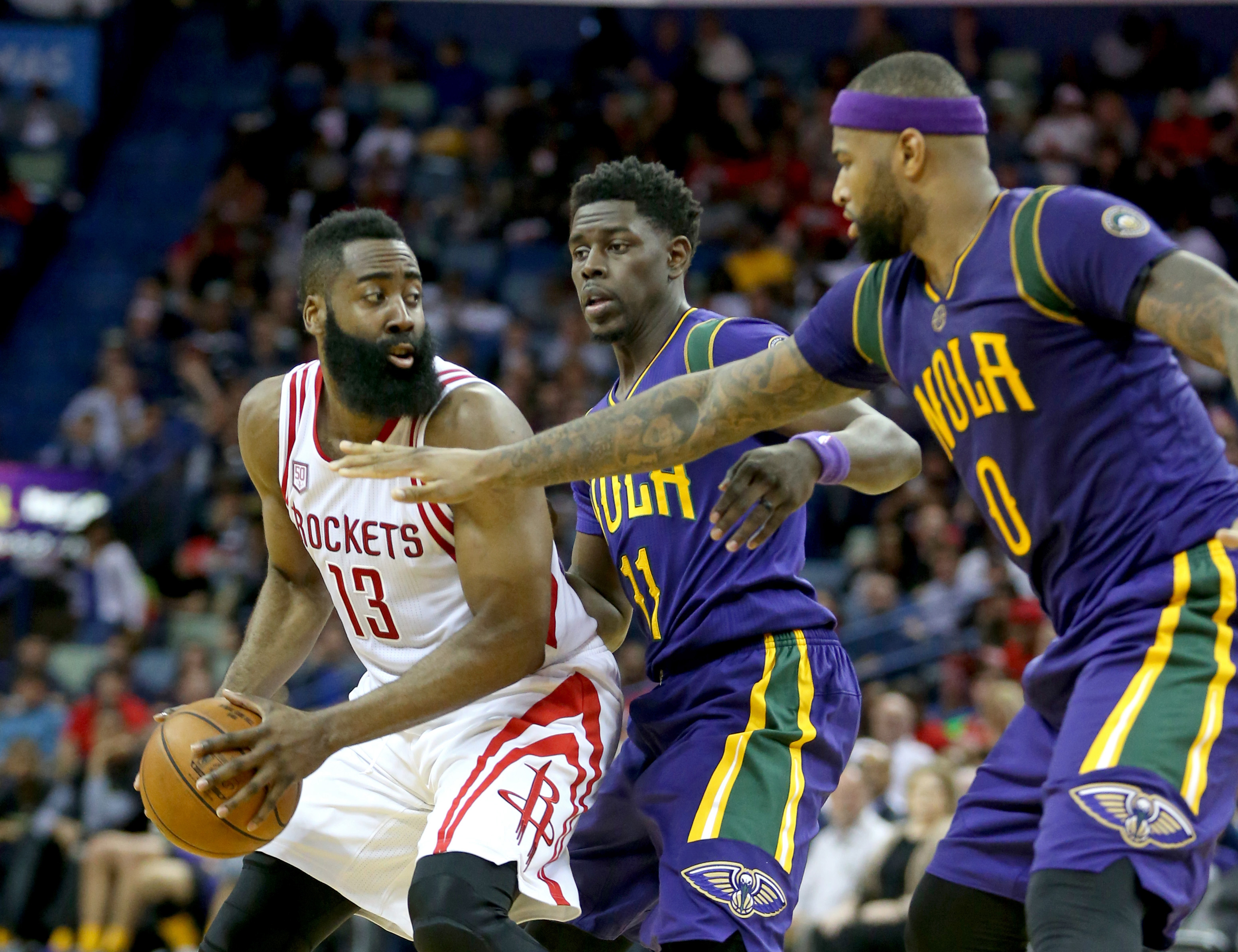 9896296-nba-houston-rockets-at-new-orleans-pelicans