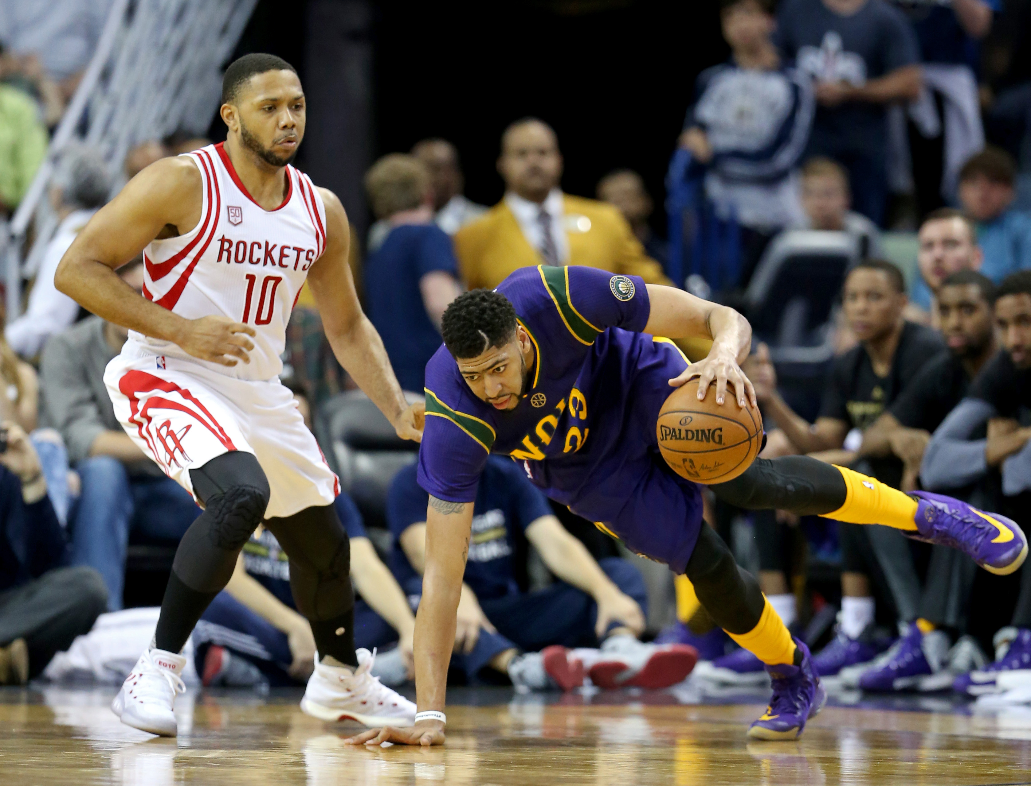 9896373-nba-houston-rockets-at-new-orleans-pelicans