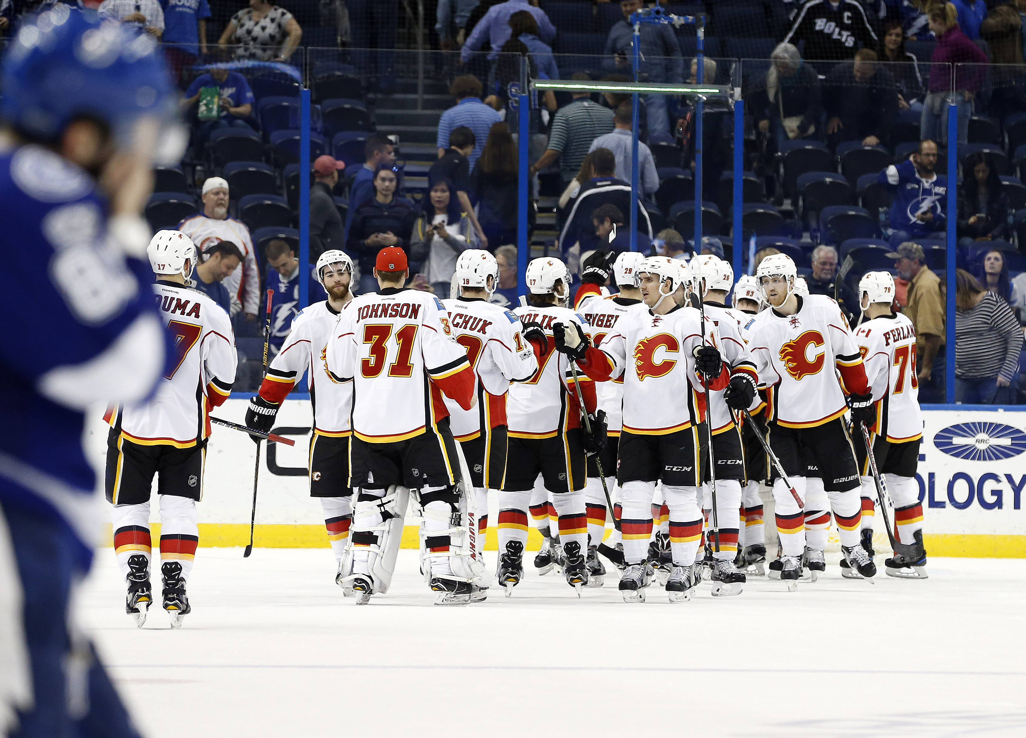 9896495-nhl-calgary-flames-at-tampa-bay-lightning