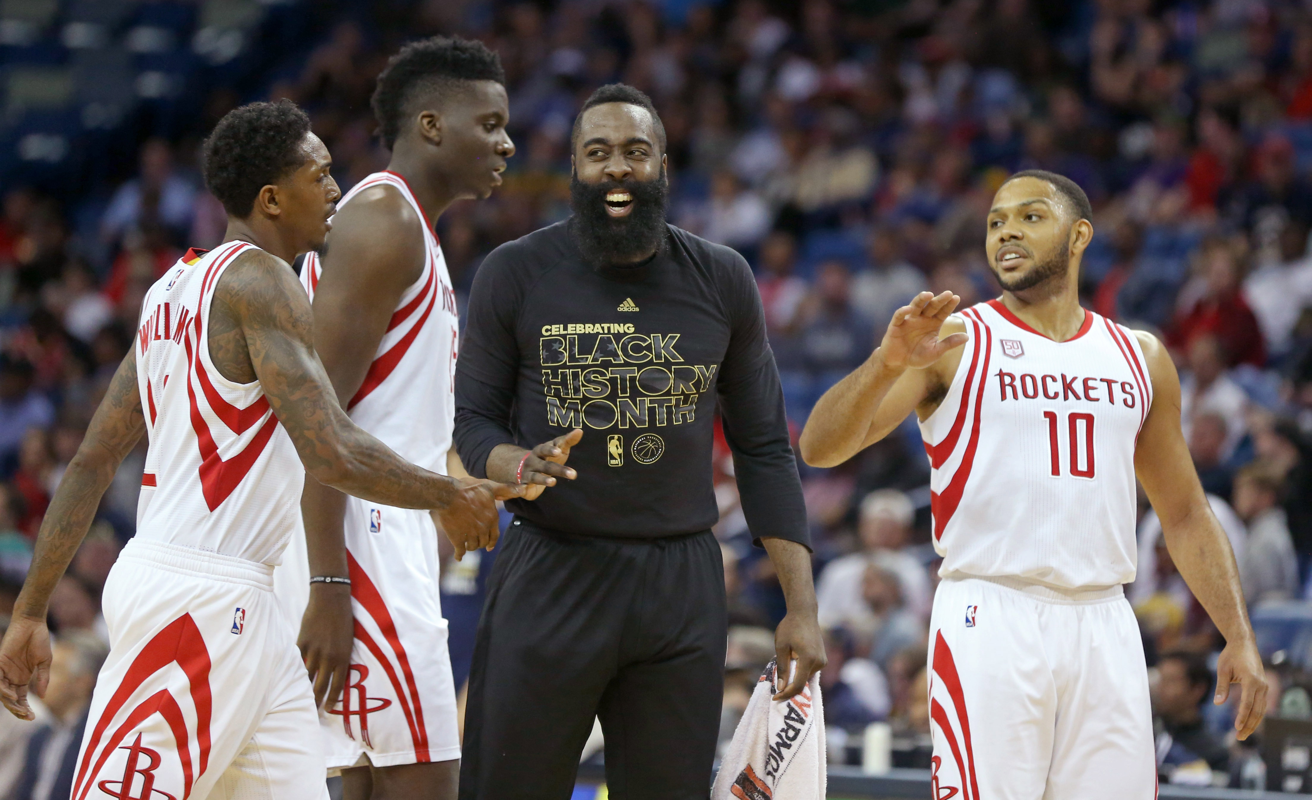 9896599-nba-houston-rockets-at-new-orleans-pelicans