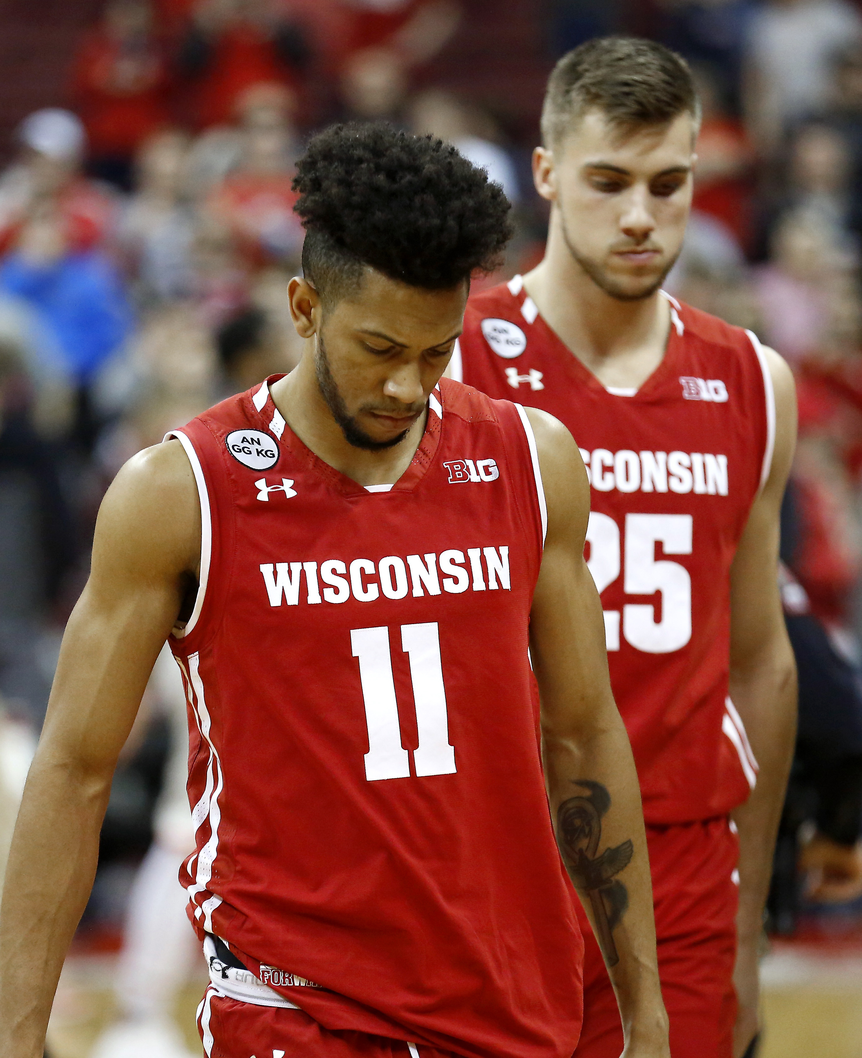 9896669-ncaa-basketball-wisconsin-at-ohio-state