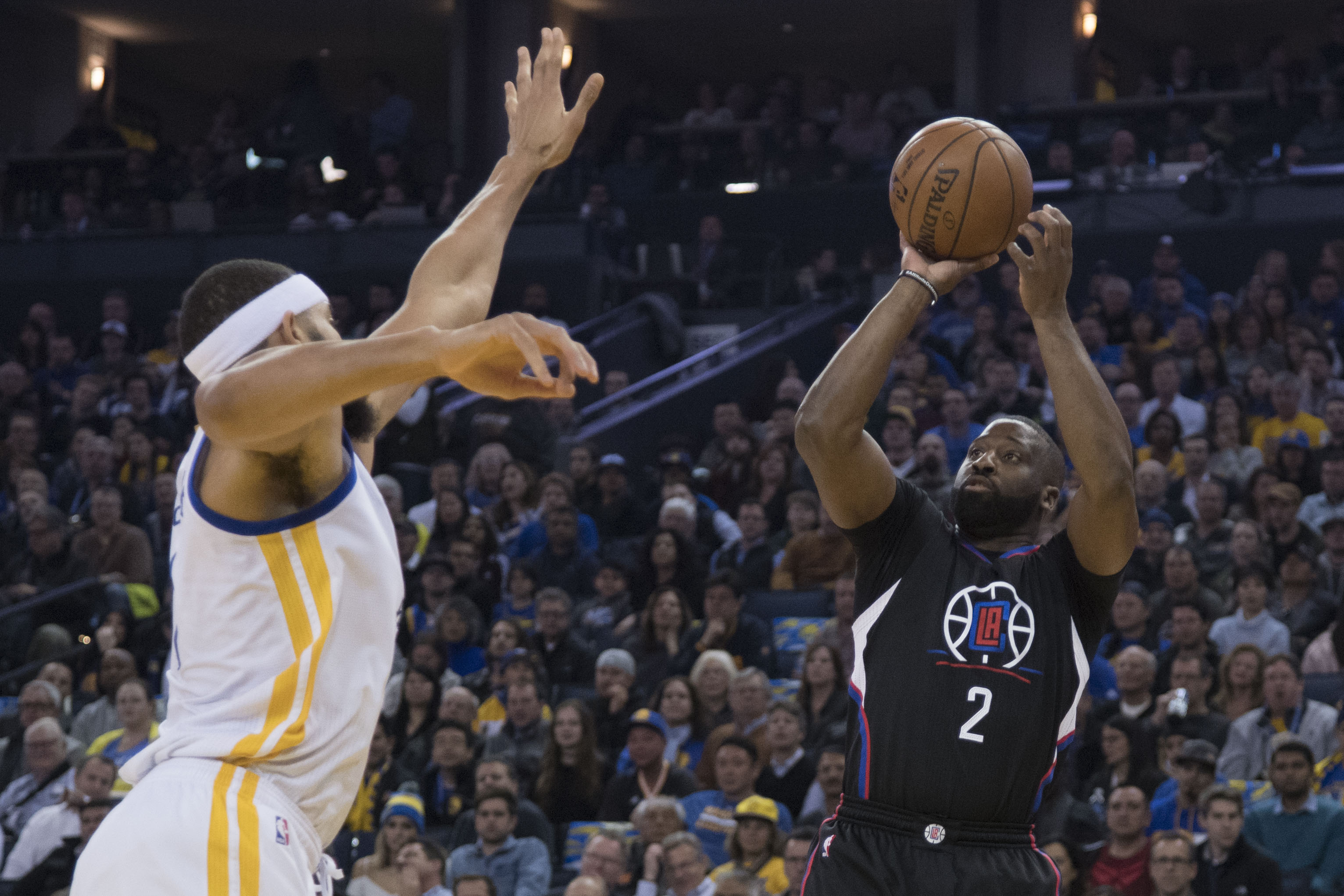9896709-nba-los-angeles-clippers-at-golden-state-warriors