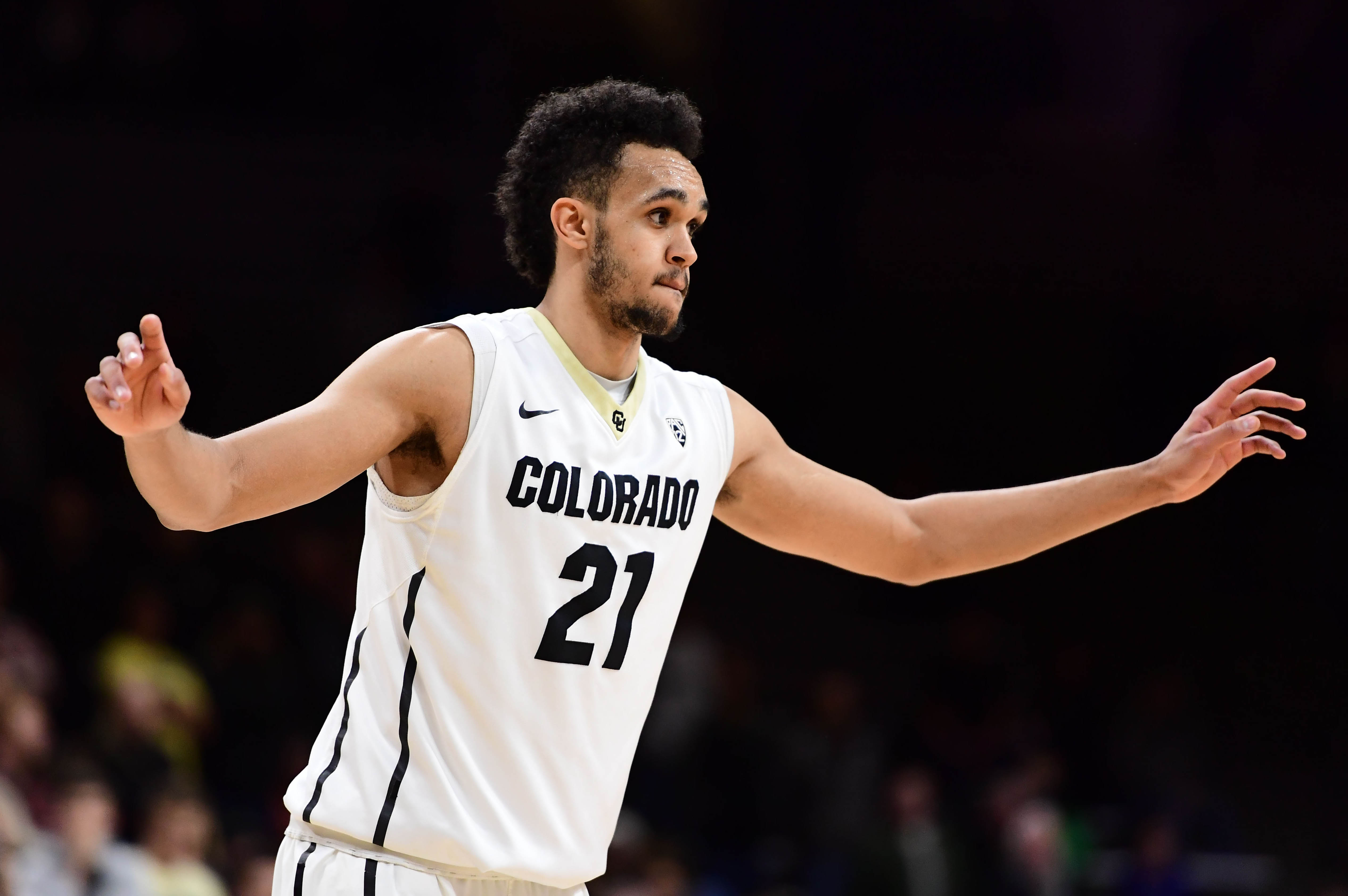 9896860-ncaa-basketball-utah-at-colorado-3