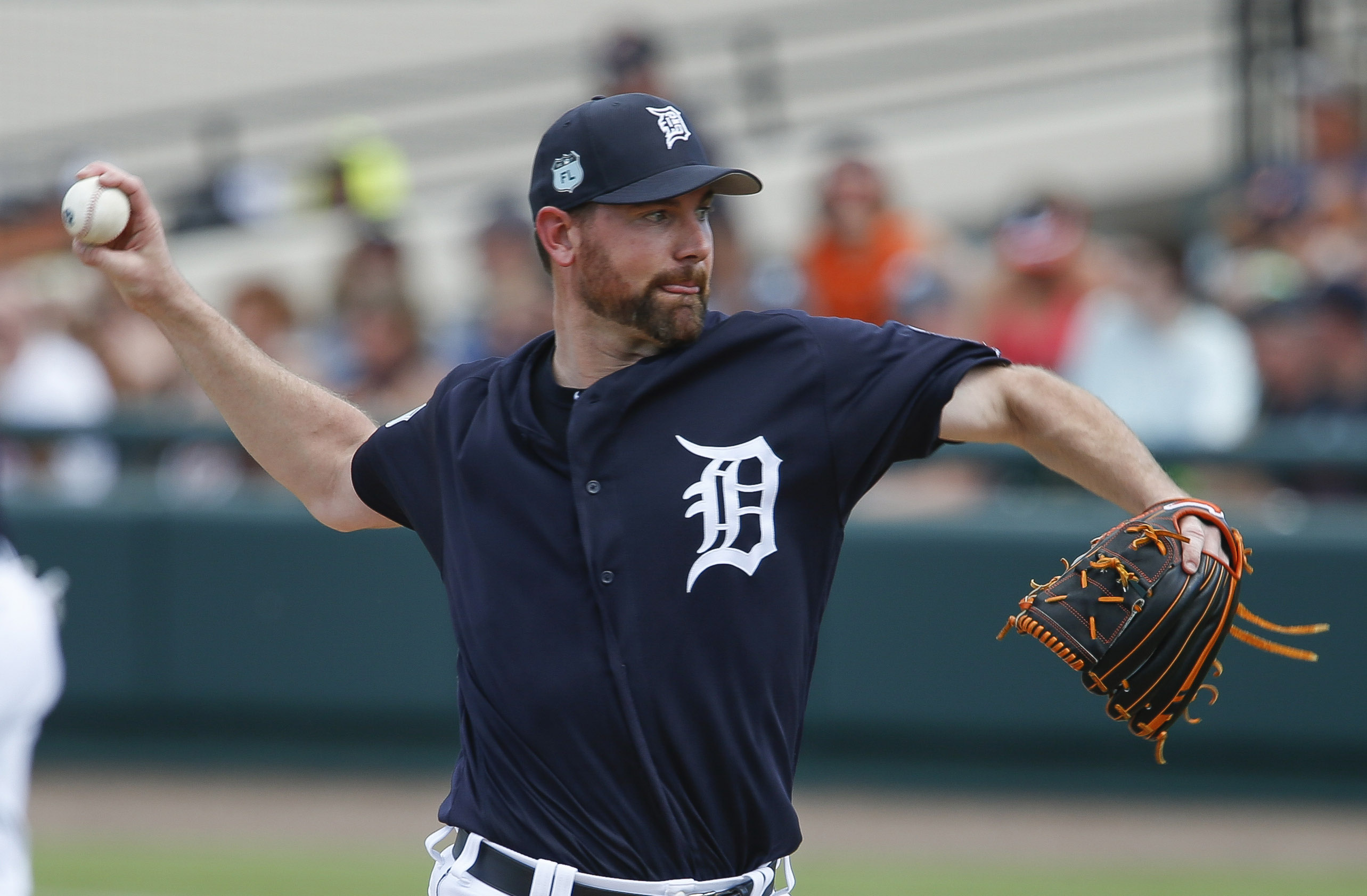 9897313-mlb-spring-training-baltimore-orioles-at-detroit-tigers