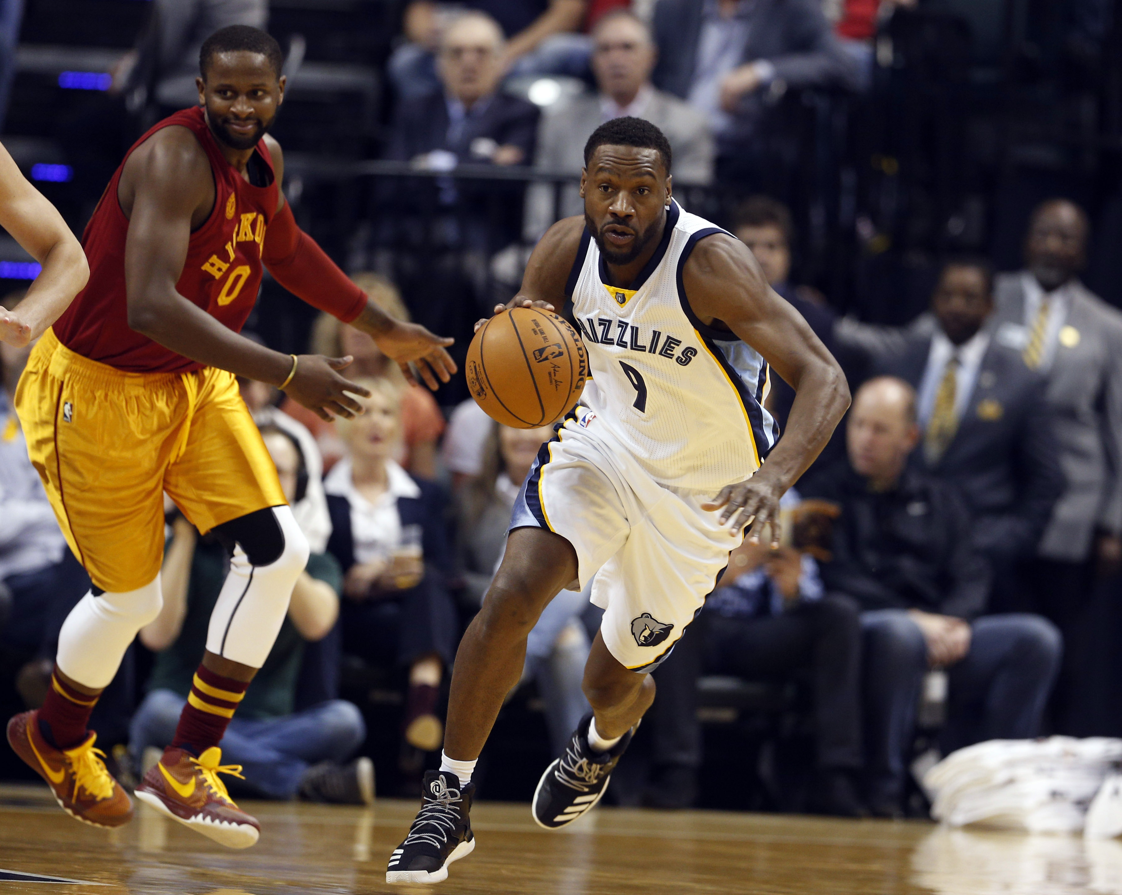 9897514-nba-memphis-grizzlies-at-indiana-pacers