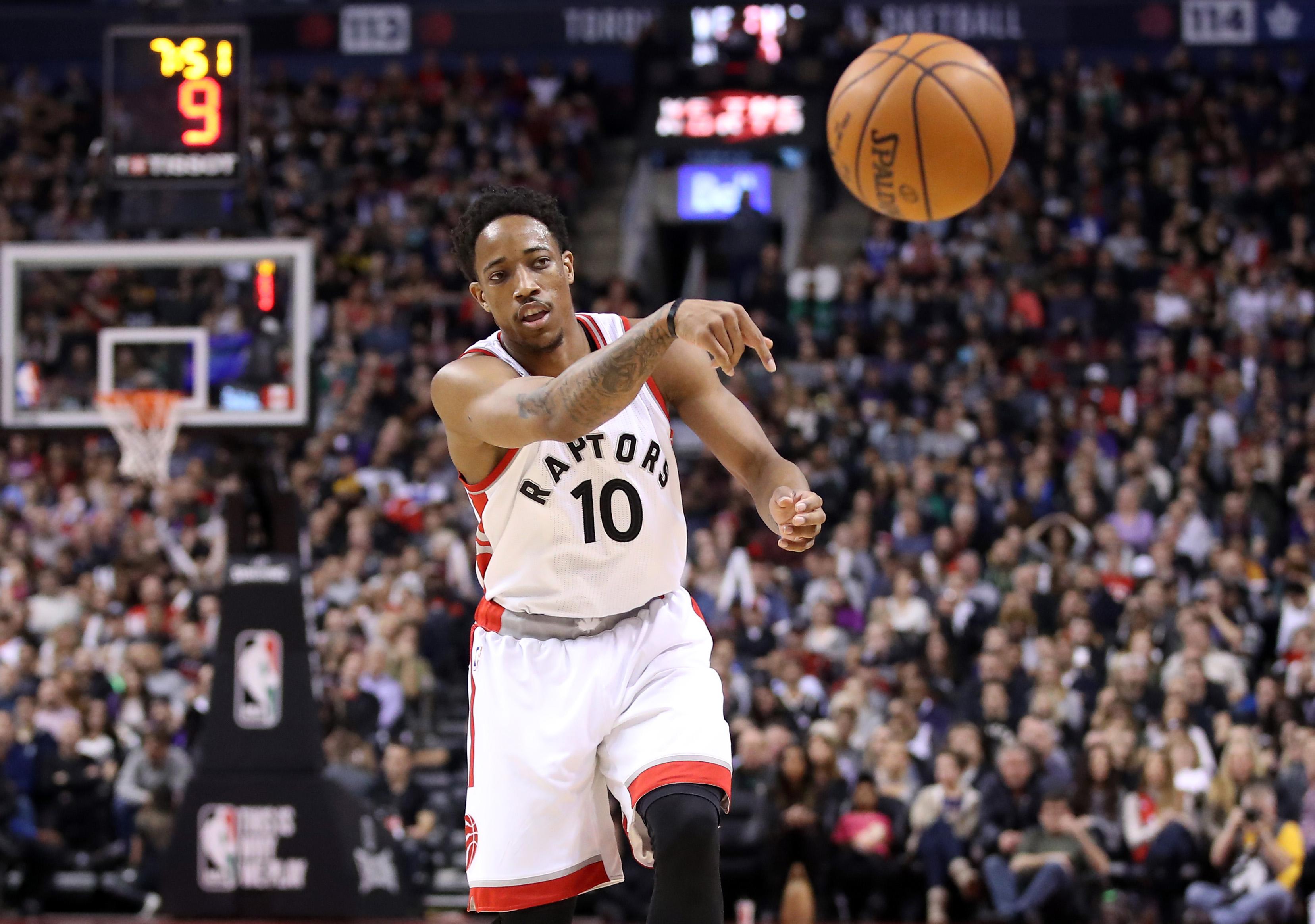 FanDuel NBA Daily Picks: Fantasy Basketball Lineup For ...