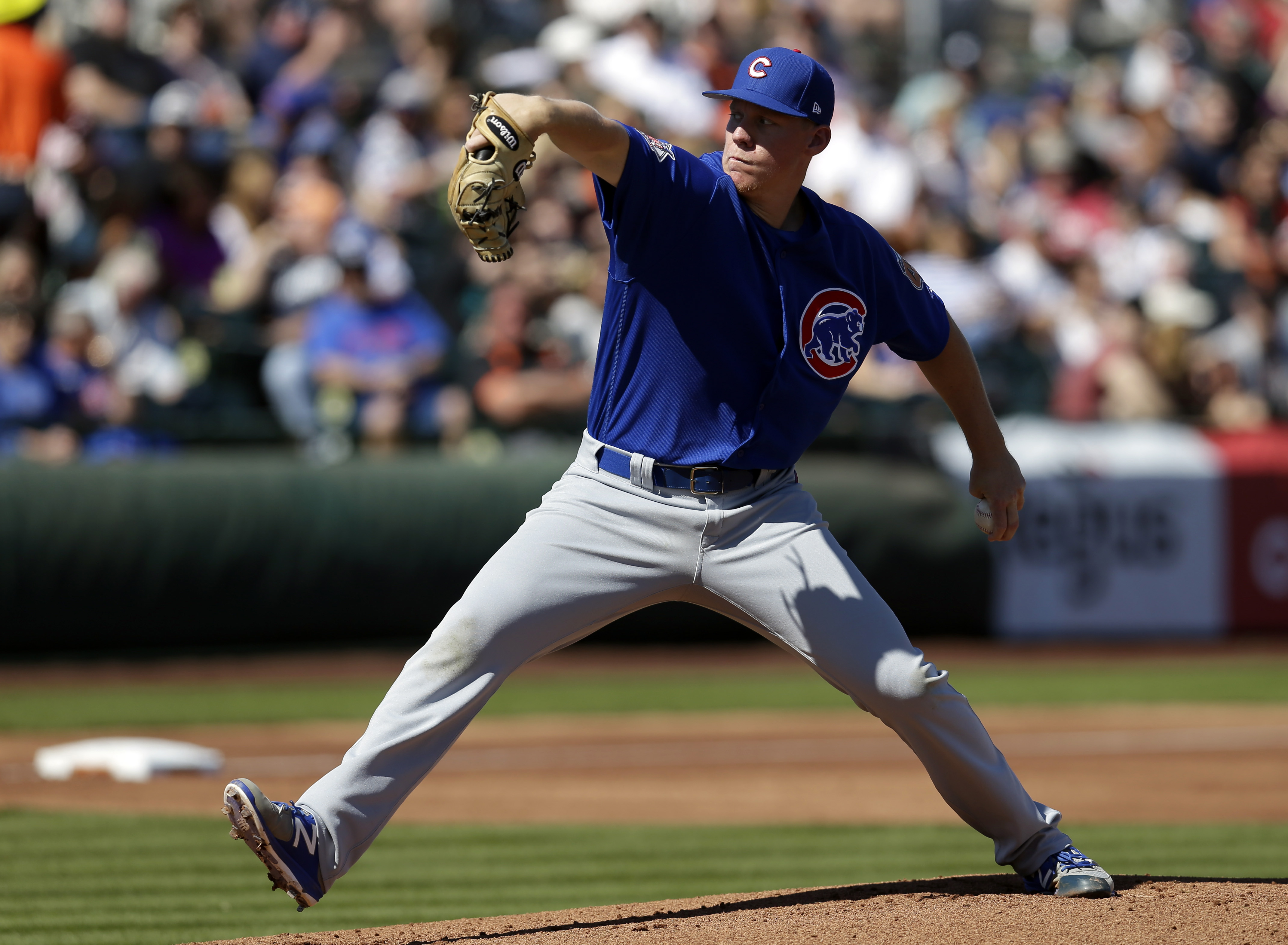 9899513-mlb-spring-training-chicago-cubs-at-san-francisco-giants