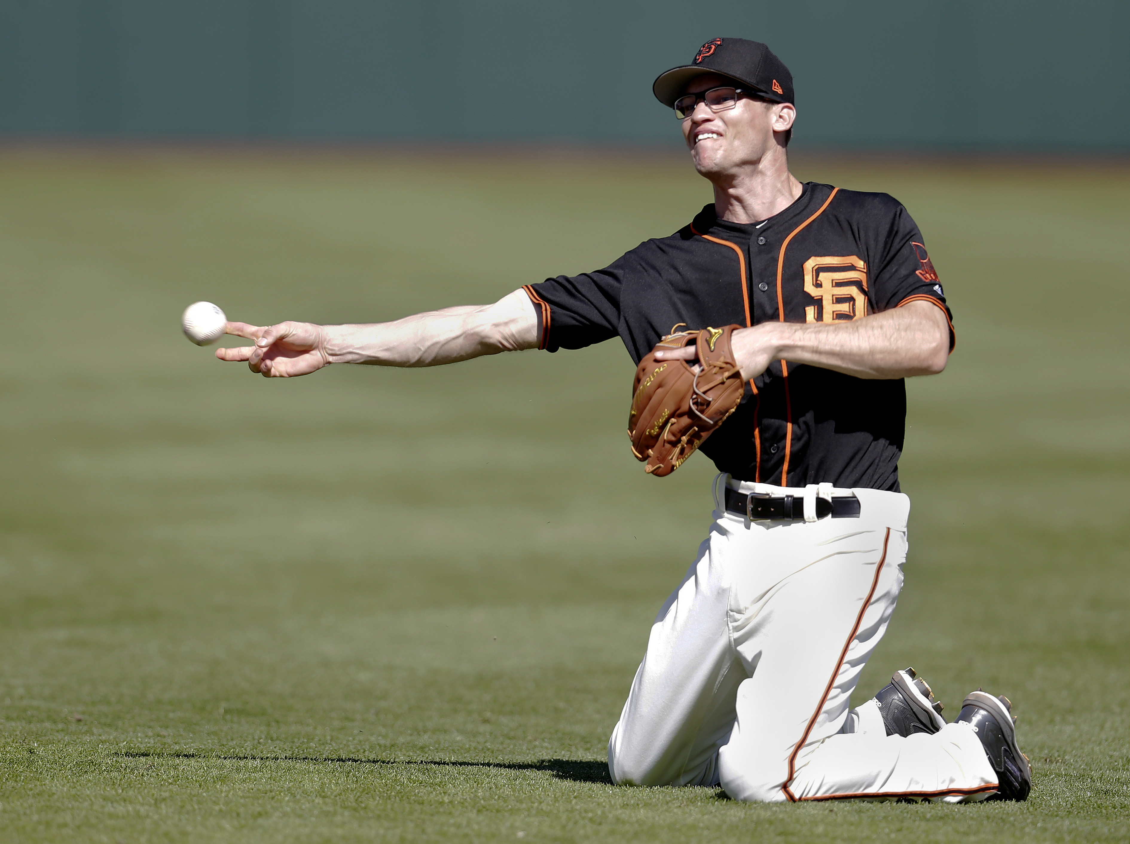 9899537-mlb-spring-training-chicago-cubs-at-san-francisco-giants