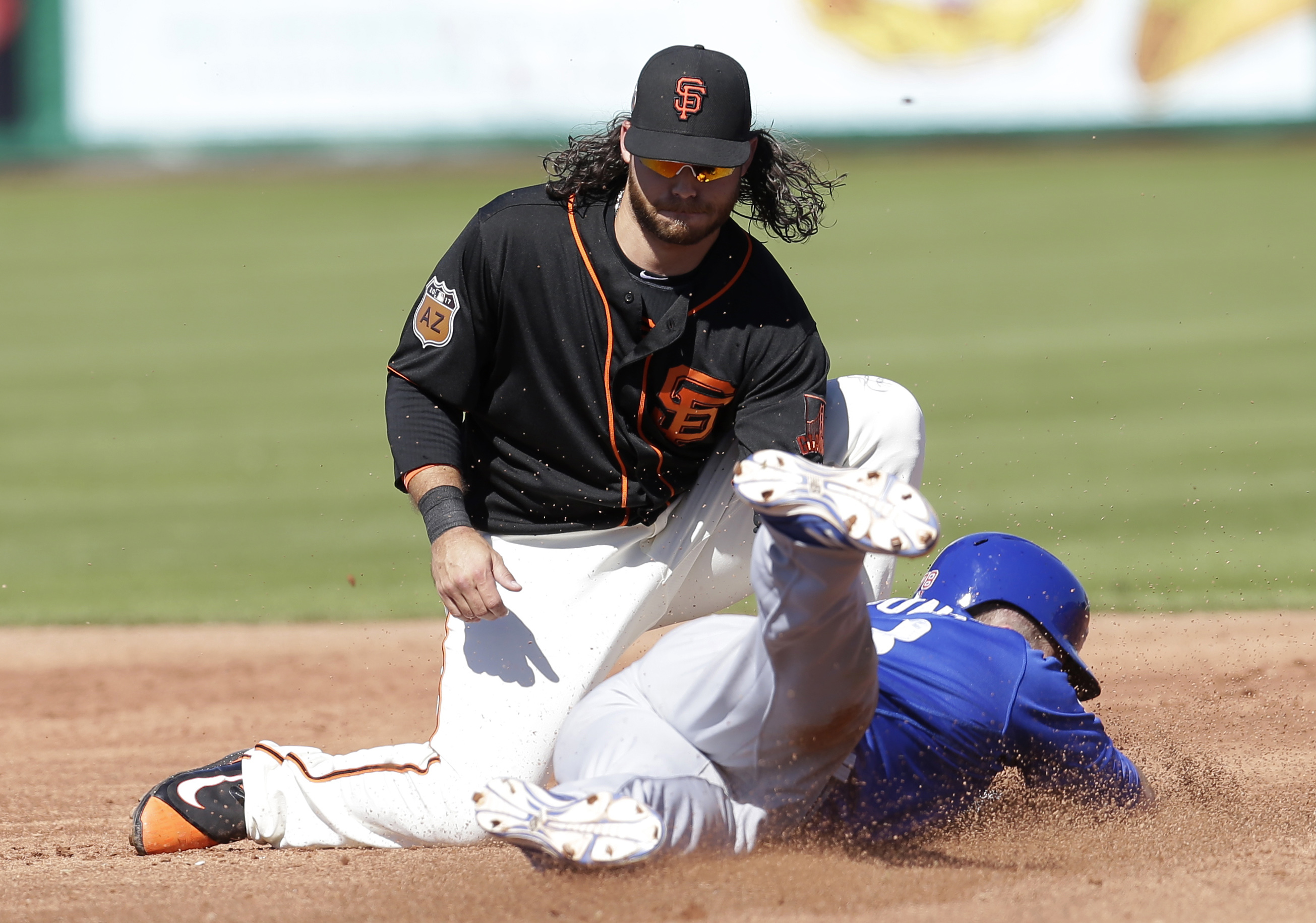 9899540-mlb-spring-training-chicago-cubs-at-san-francisco-giants
