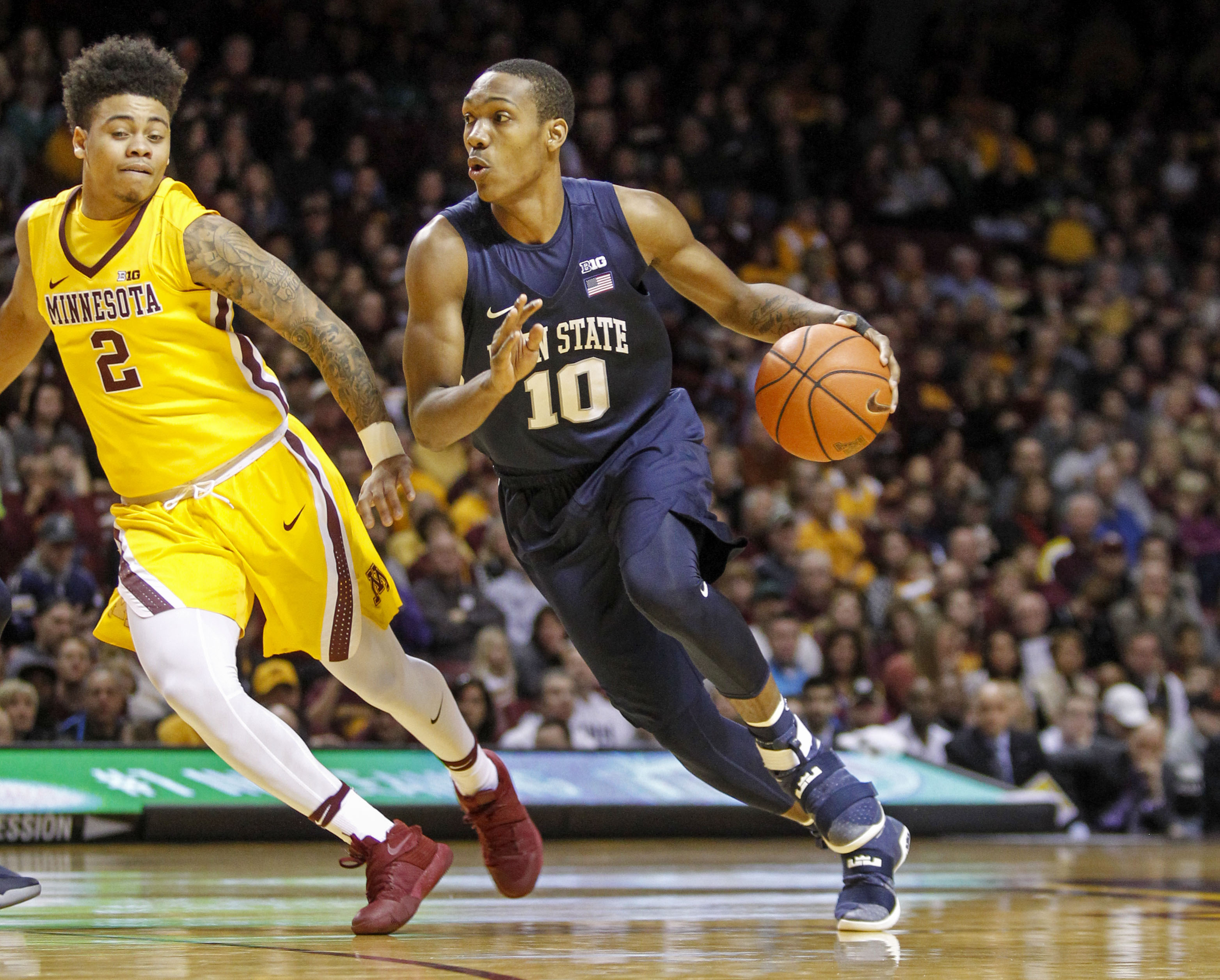 9899844-ncaa-basketball-penn-state-at-minnesota