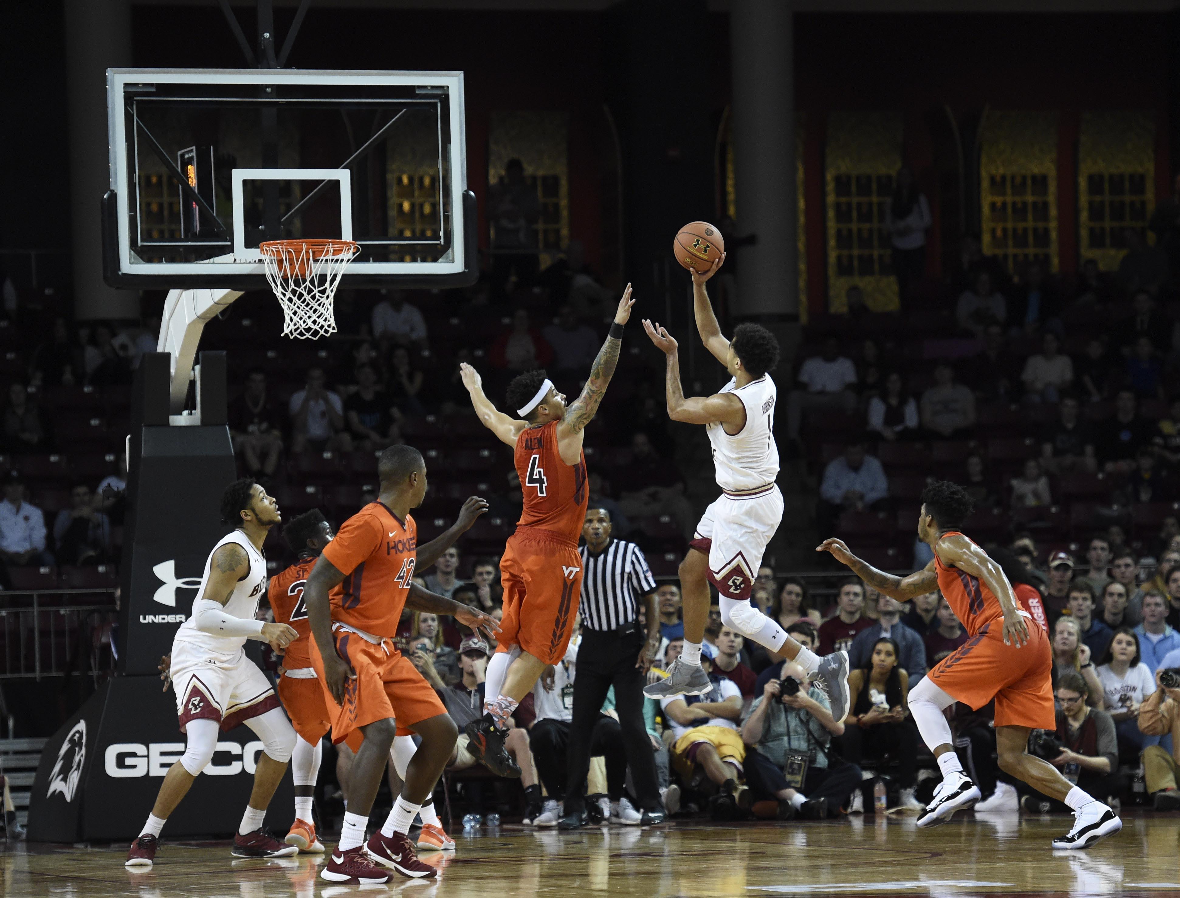 9900072-ncaa-basketball-virginia-tech-at-boston-college
