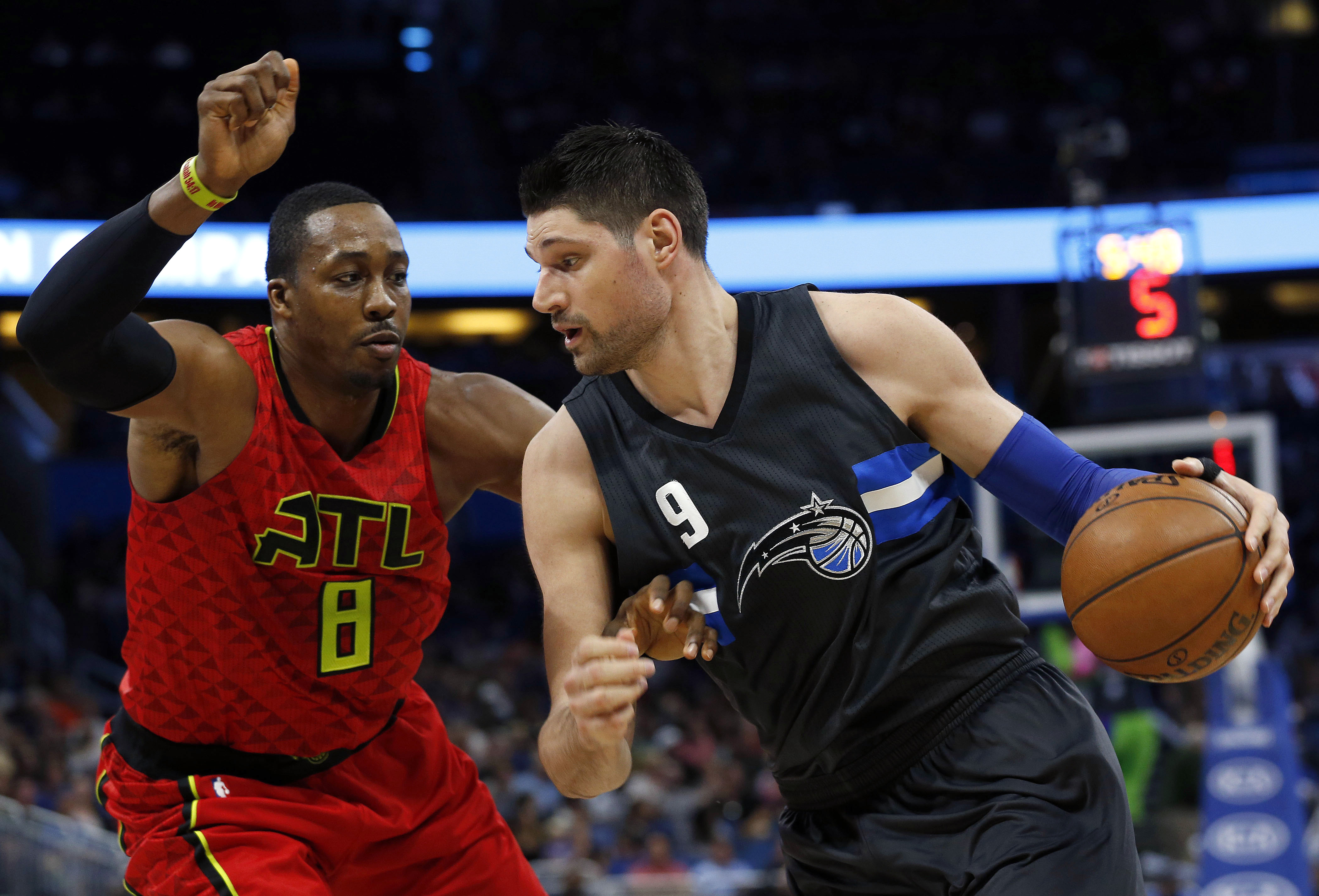 9900585-nba-atlanta-hawks-at-orlando-magic