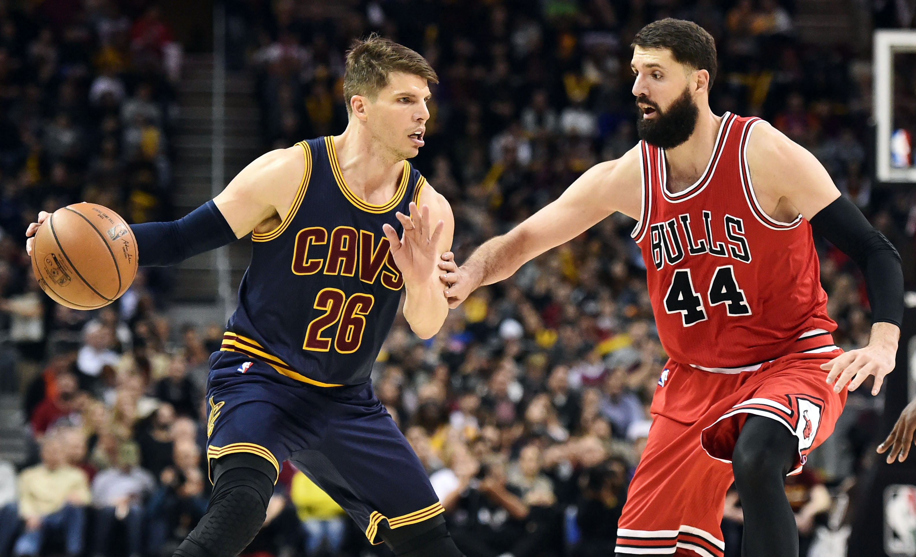 9900808-nba-chicago-bulls-at-cleveland-cavaliers