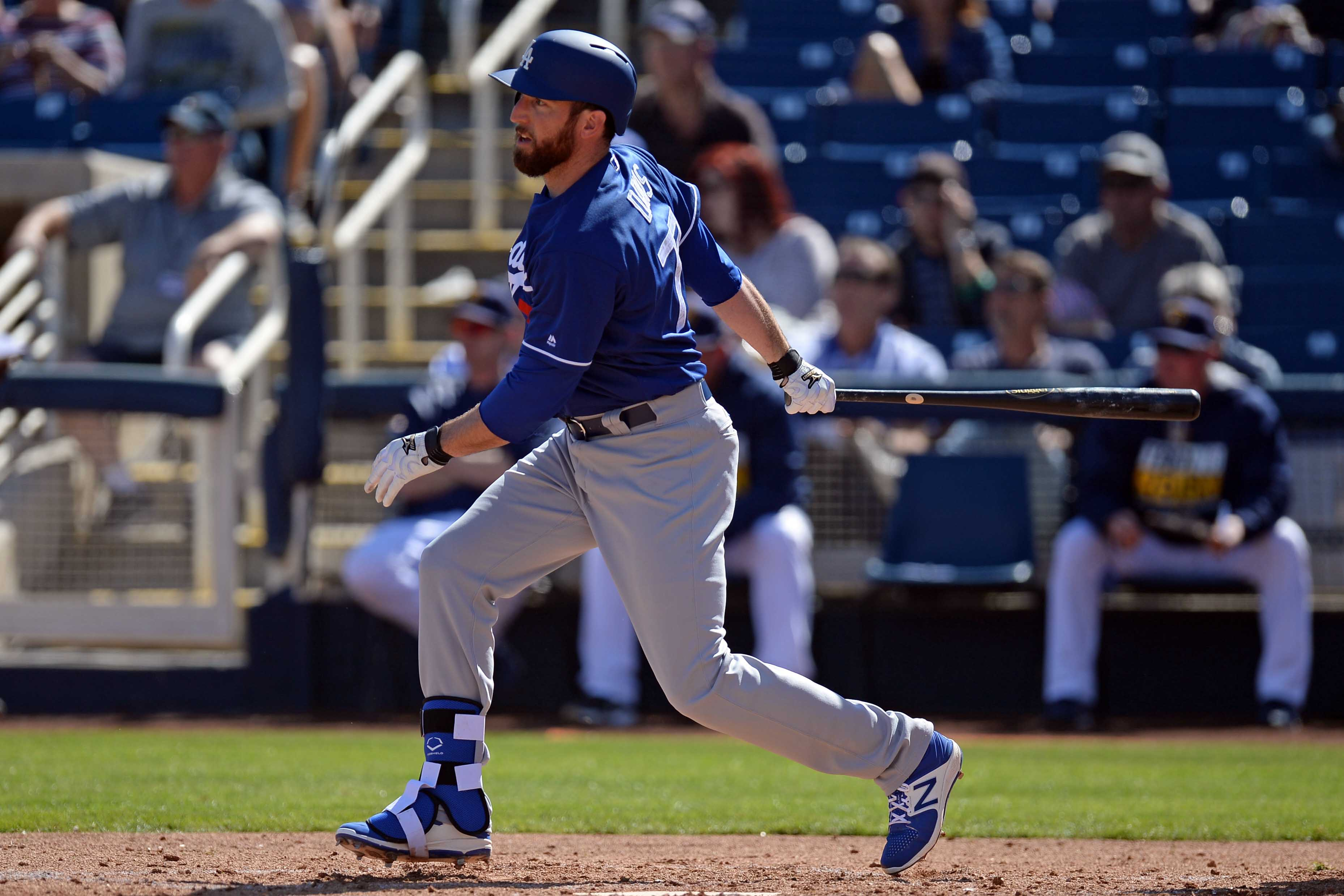 9902478-mlb-spring-training-los-angeles-dodgers-at-milwaukee-brewers