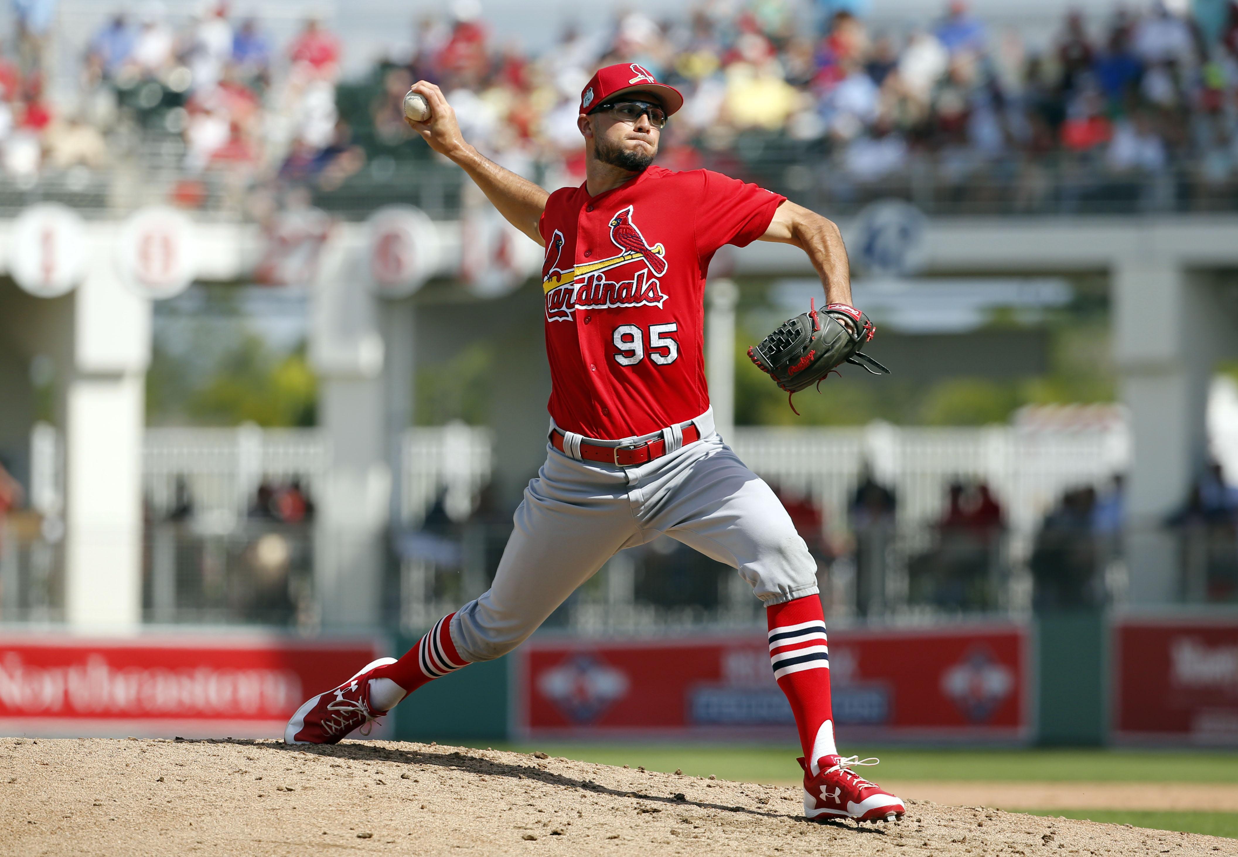 9904755-mlb-spring-training-st.-louis-cardinals-at-boston-red-sox