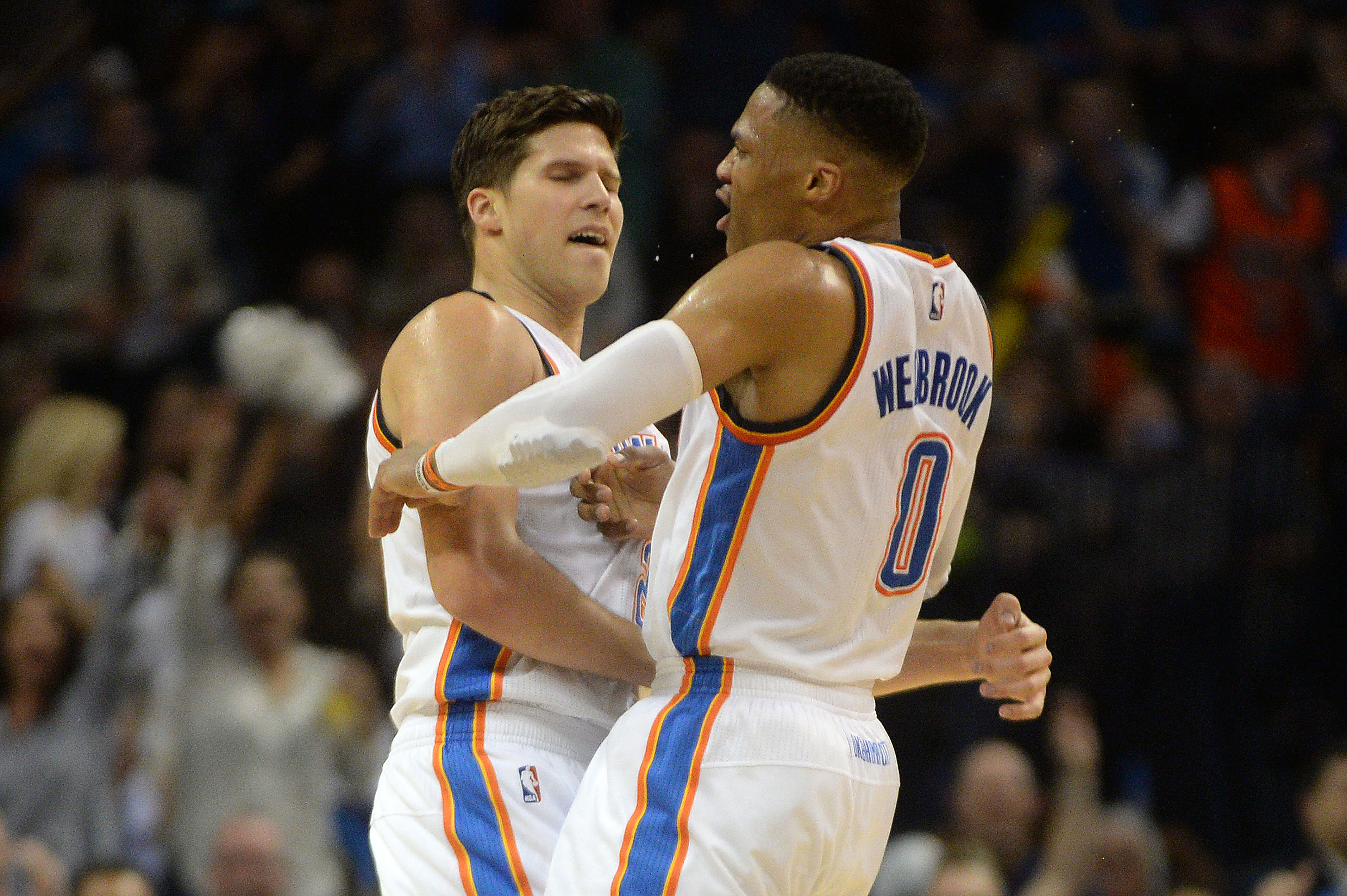 9908054-nba-utah-jazz-at-oklahoma-city-thunder