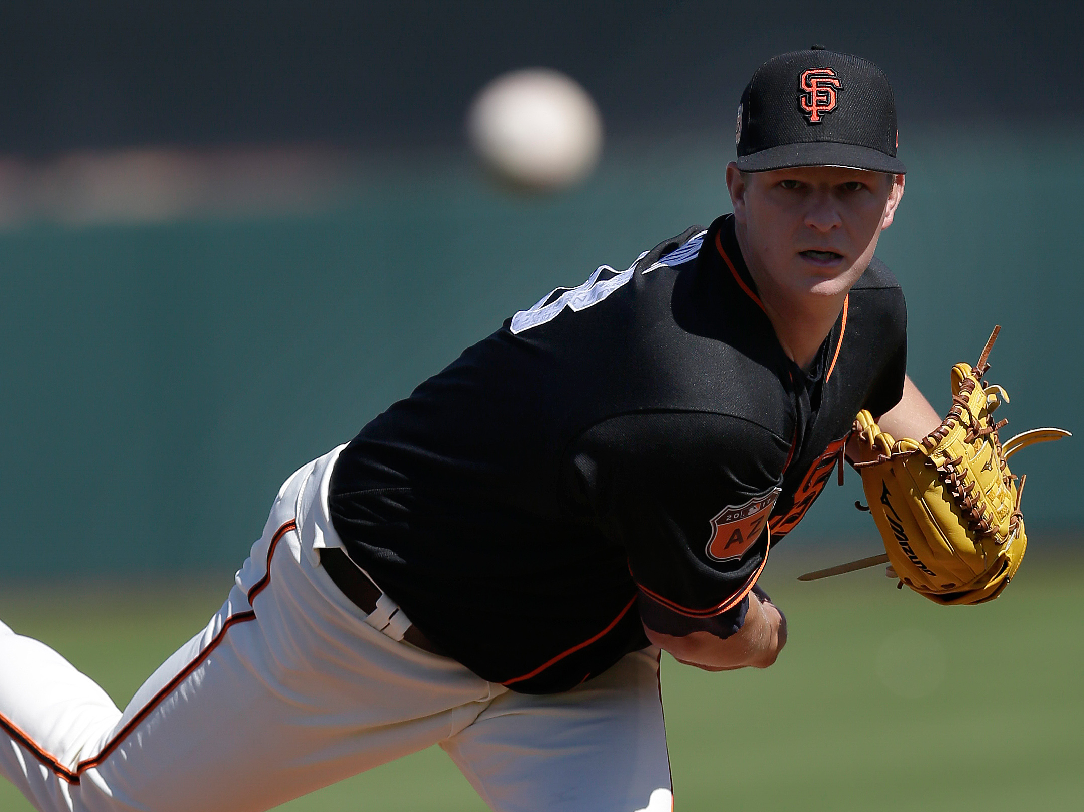 9909729-mlb-spring-training-chicago-cubs-at-san-francisco-giants