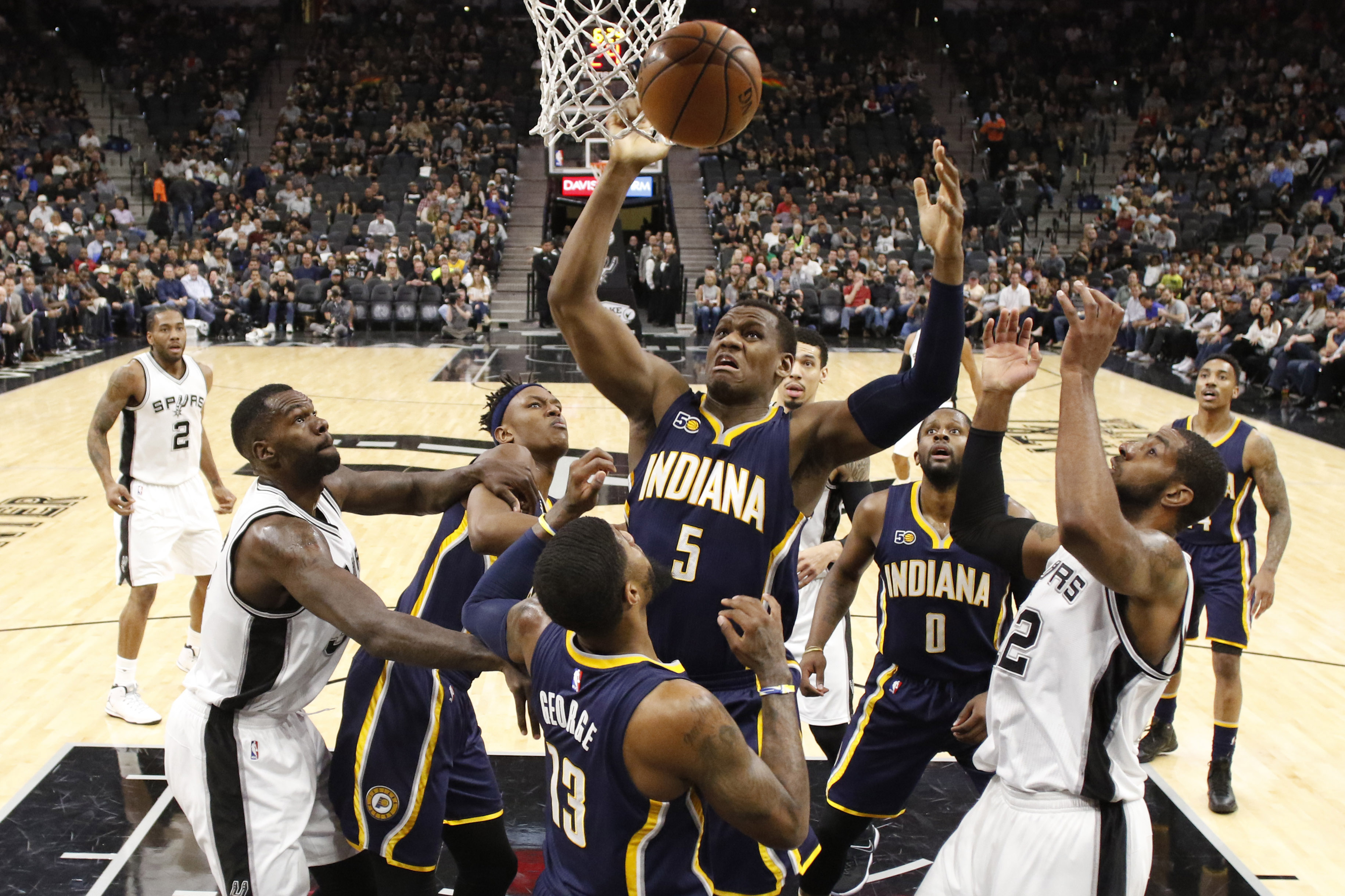 9910450-nba-indiana-pacers-at-san-antonio-spurs