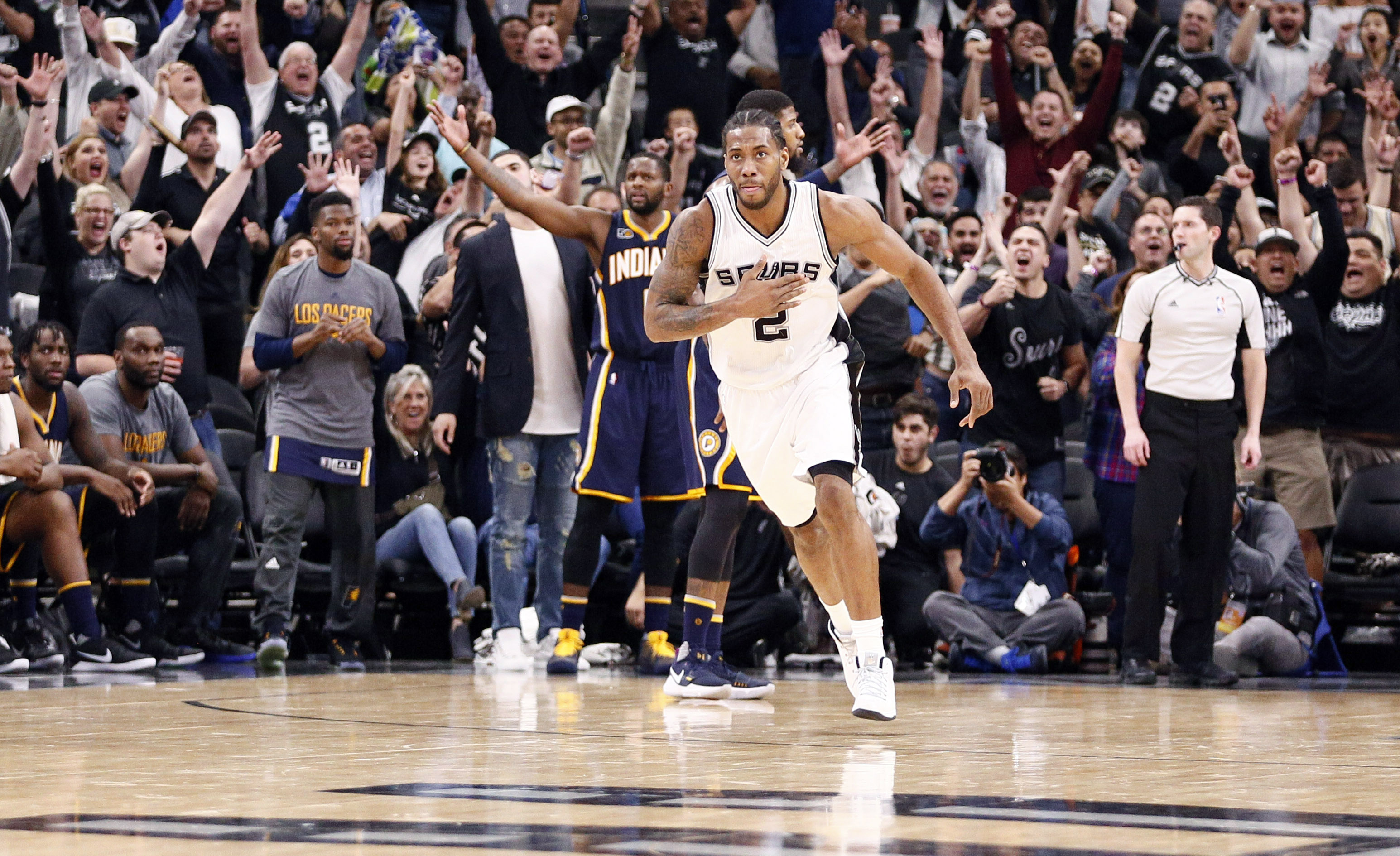 nba daily fantasy projections Here are the best daily fantasy sport (dfs) lineup optimizers for draftkings and  fanduel for nfl, nba, mlb, nhl and more  again, you'll need to sign up to  use their projections for a money-making lineup, but it comes with.