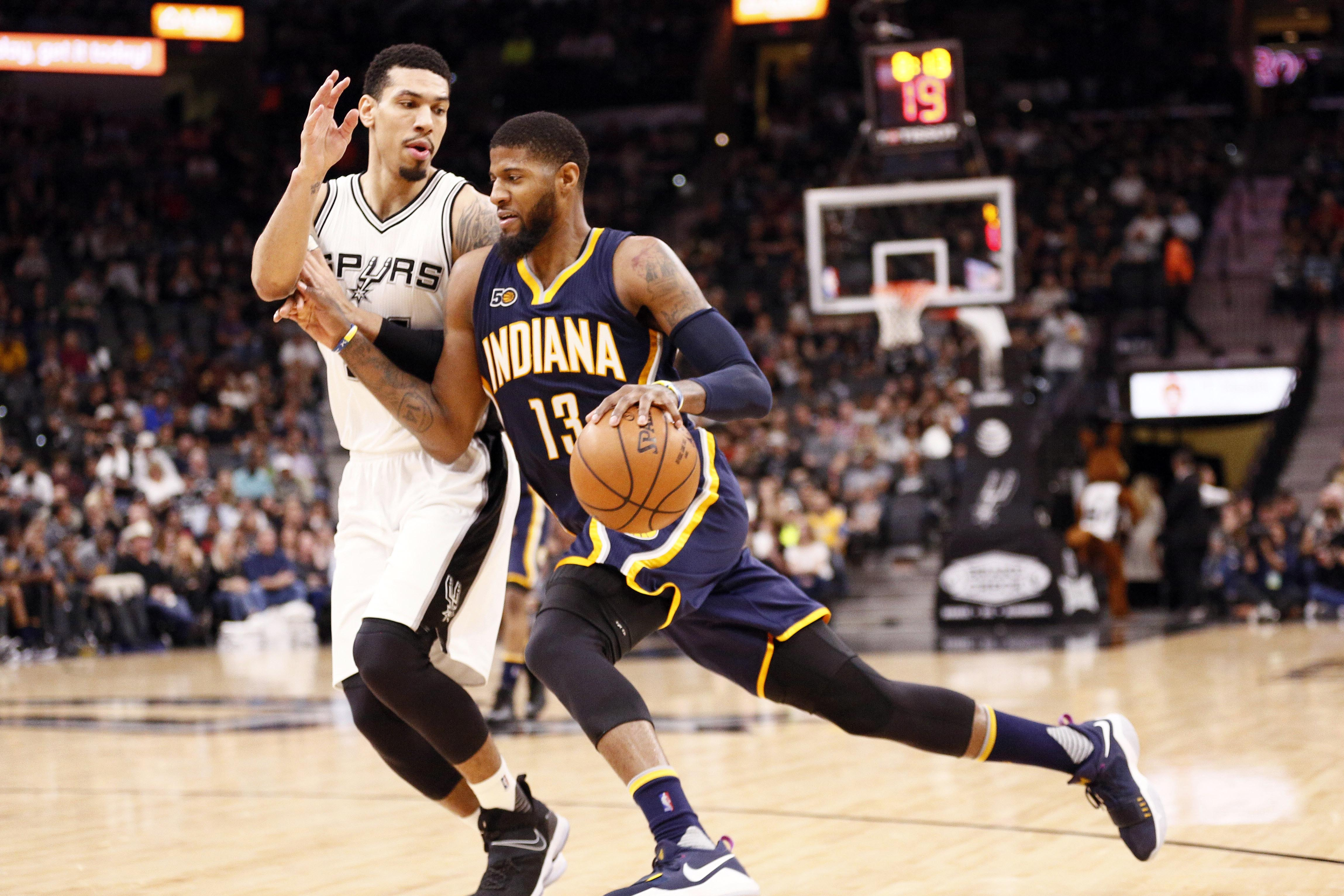 9910721-nba-indiana-pacers-at-san-antonio-spurs