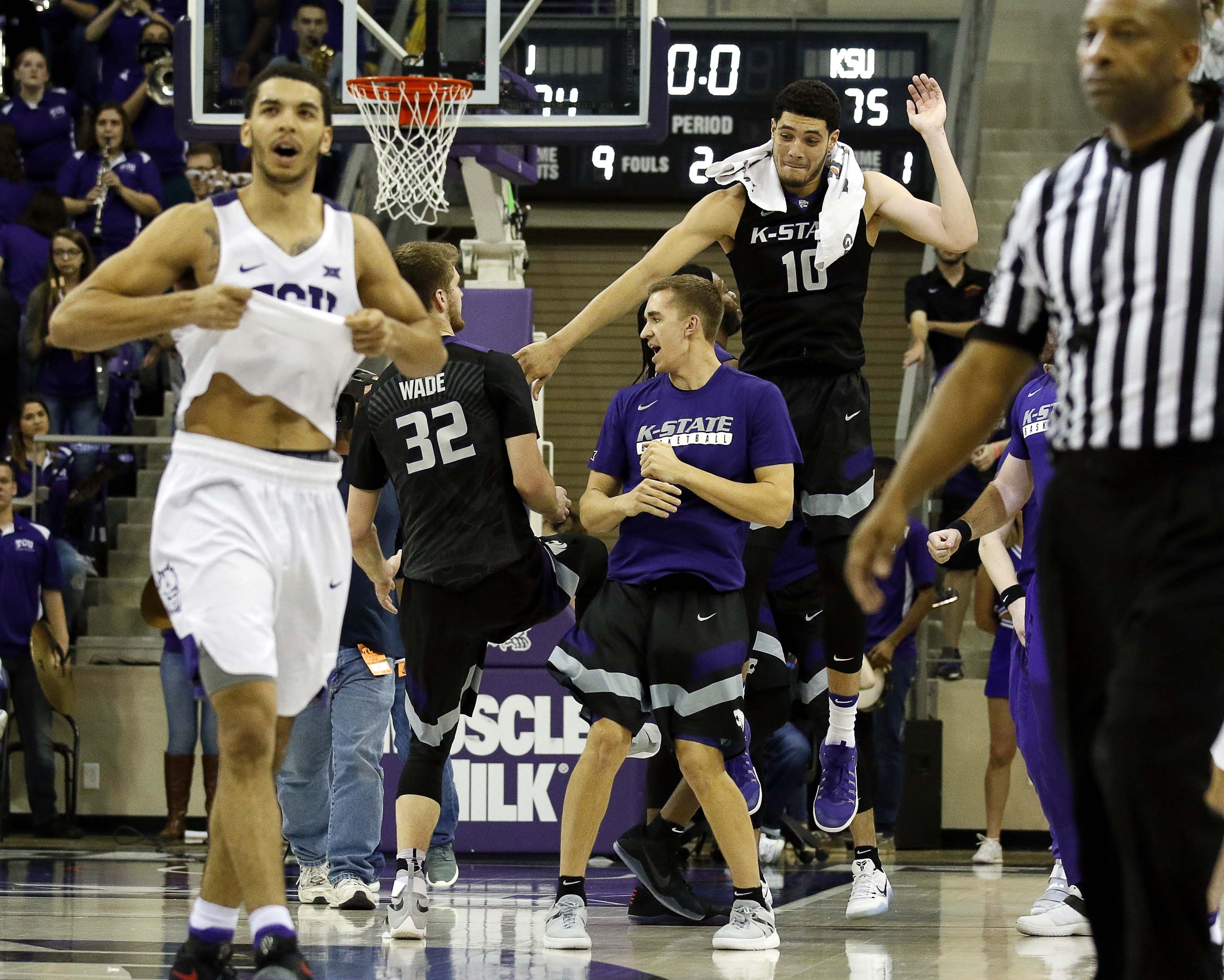 9910775-ncaa-basketball-kansas-state-at-texas-christian