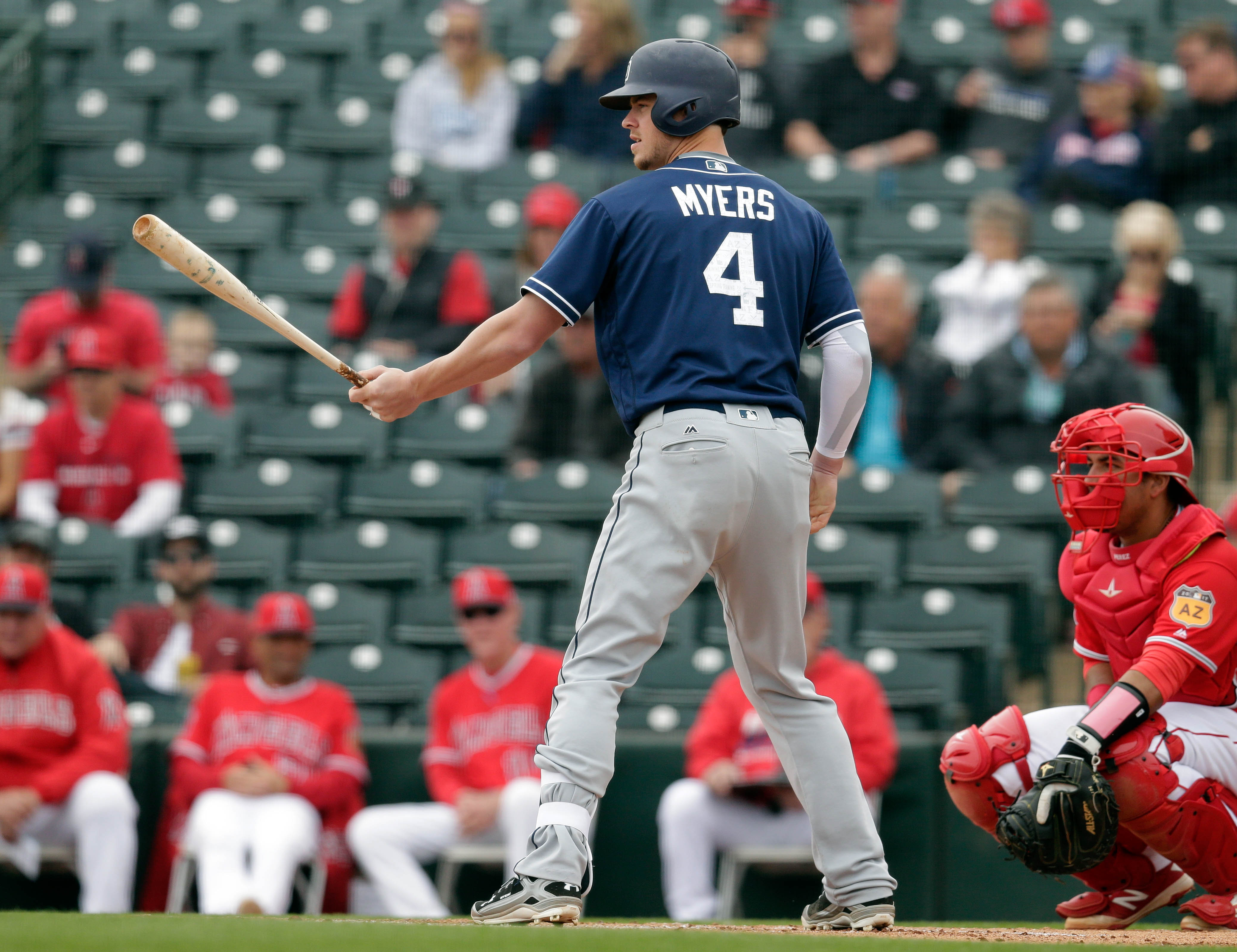 9911649-mlb-spring-training-san-diego-padres-at-los-angeles-angels