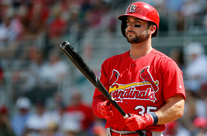 Quick Hits: Spring Training, Arb Hearings, Werth, Rodgers