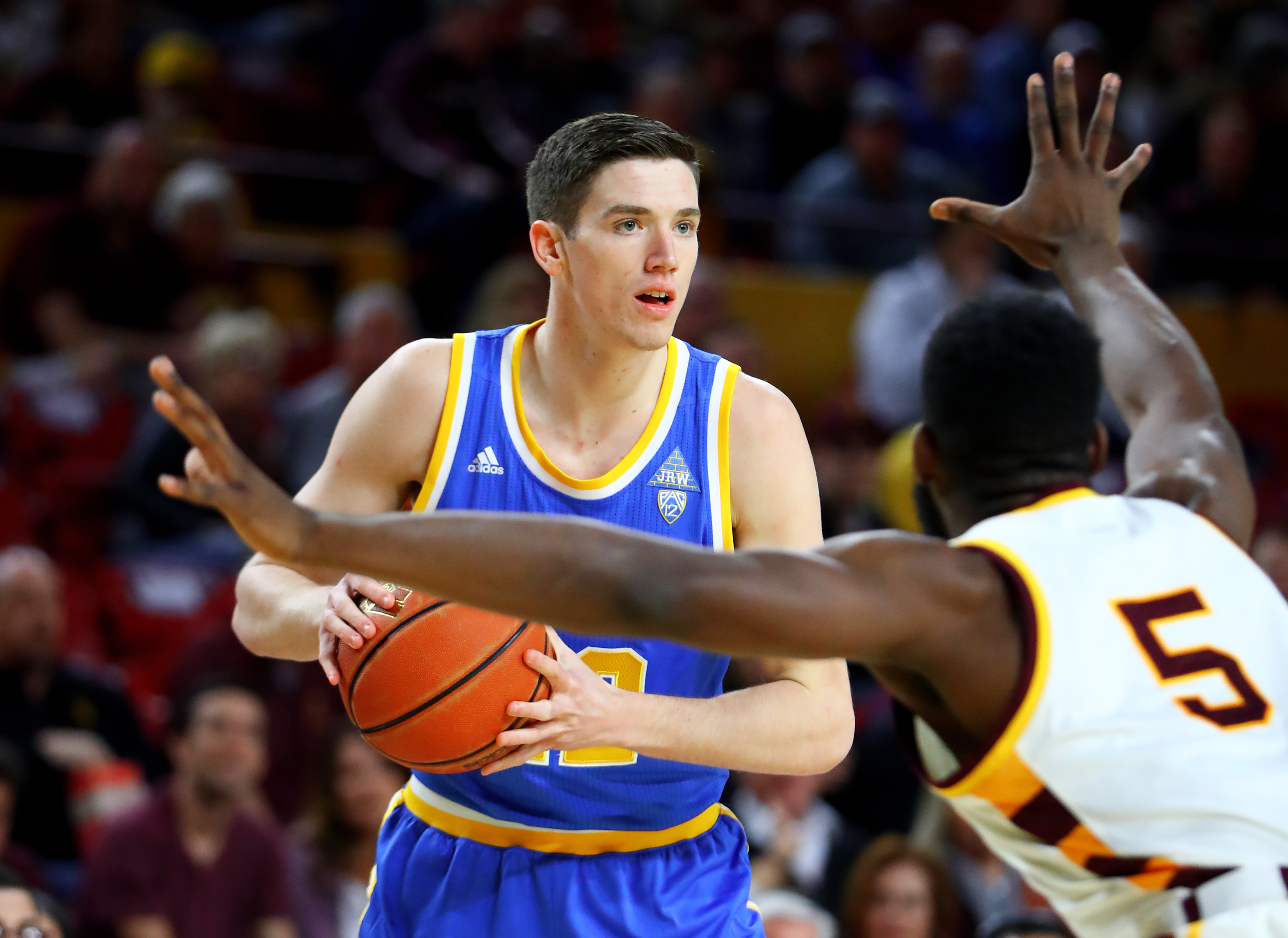 9912765-ncaa-basketball-ucla-at-arizona-state