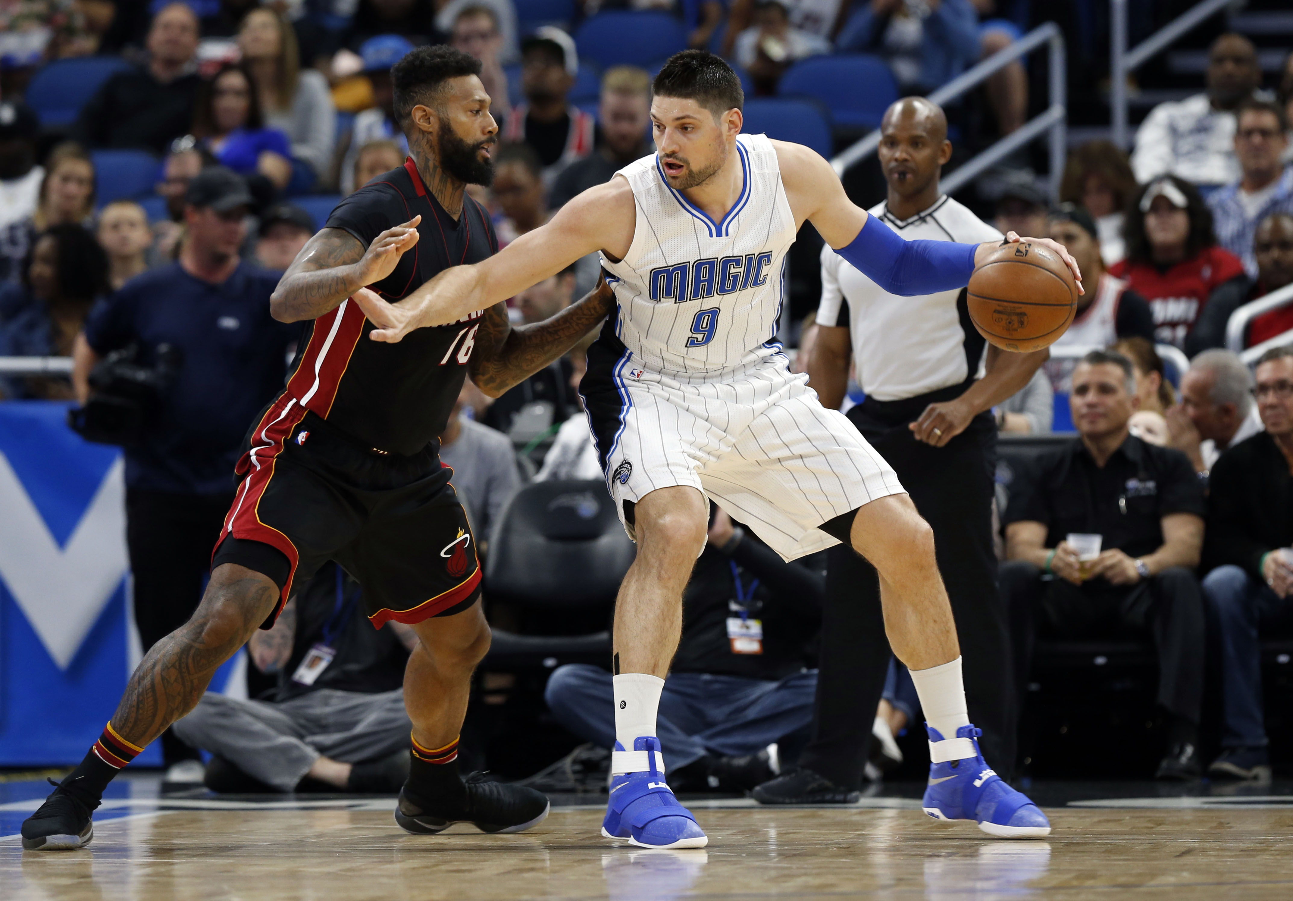9914100-nba-miami-heat-at-orlando-magic