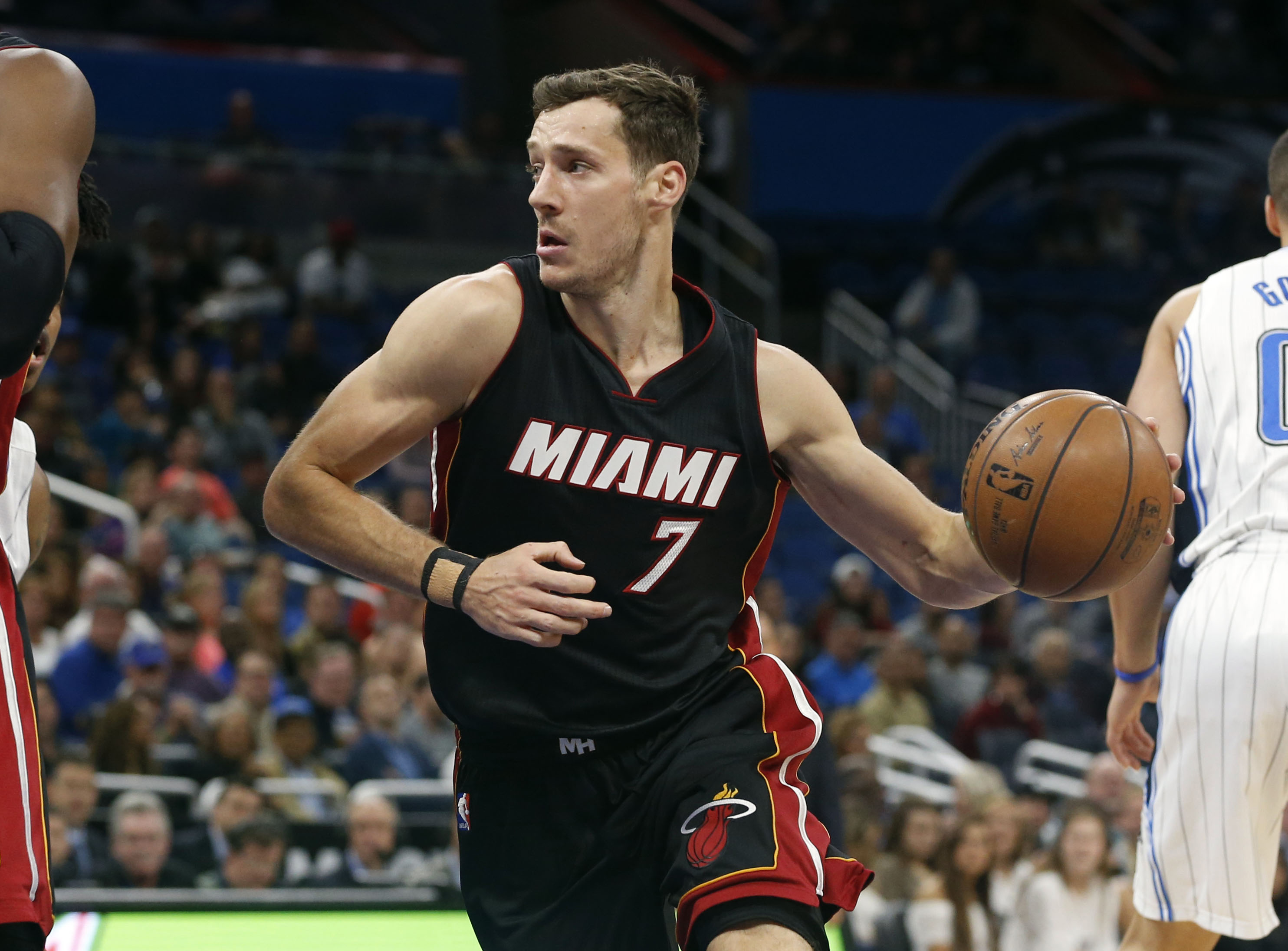 Miami heat updated news - Espn Nba Miami Heat News Nba Miami Heat News Update 9914103 Nba Miami Heat At