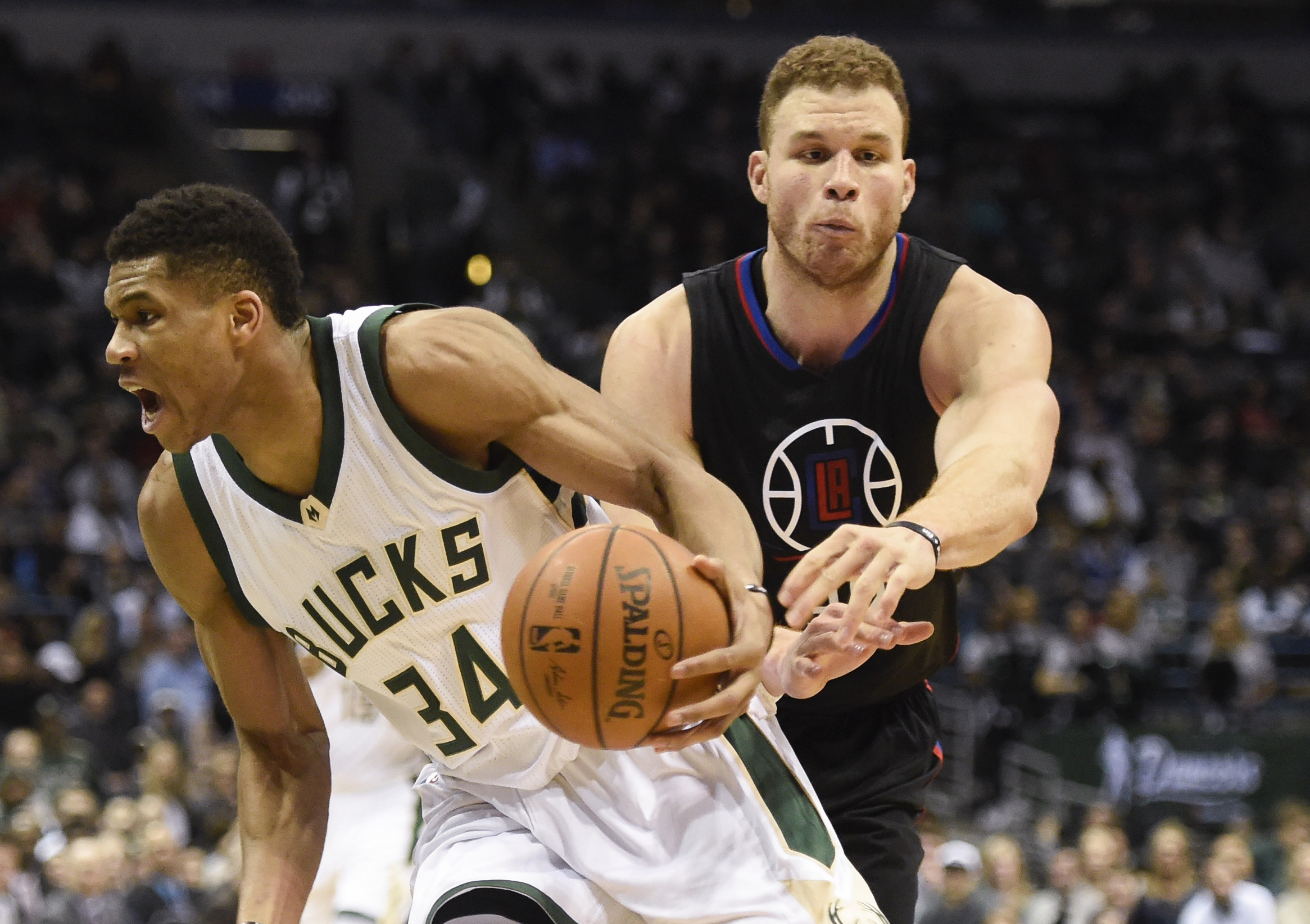 Bucks at Clippers live stream: How to watch online - FanSided