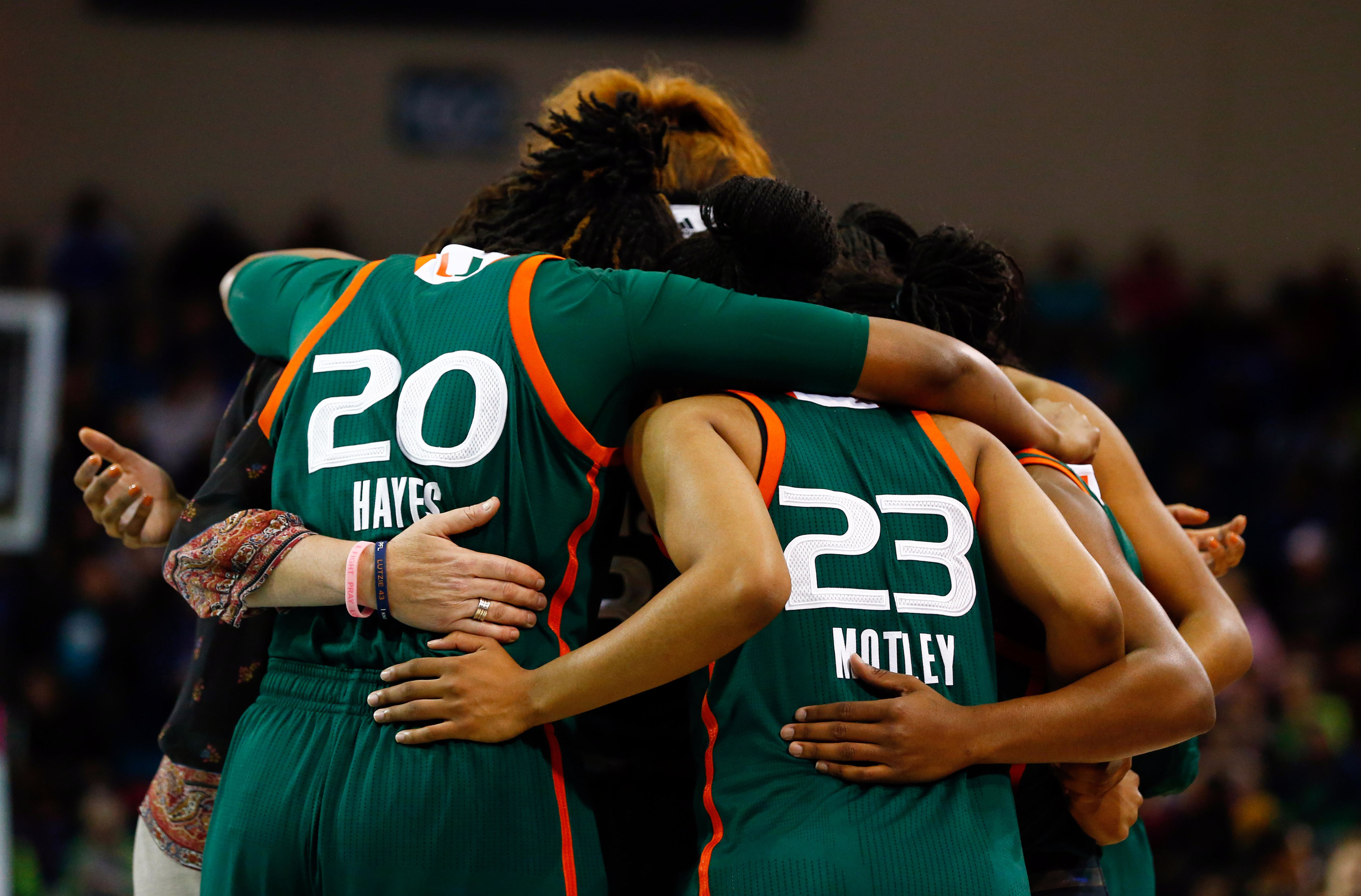 9915854-ncaa-womens-basketball-acc-conference-tournament-duke-vs-miami