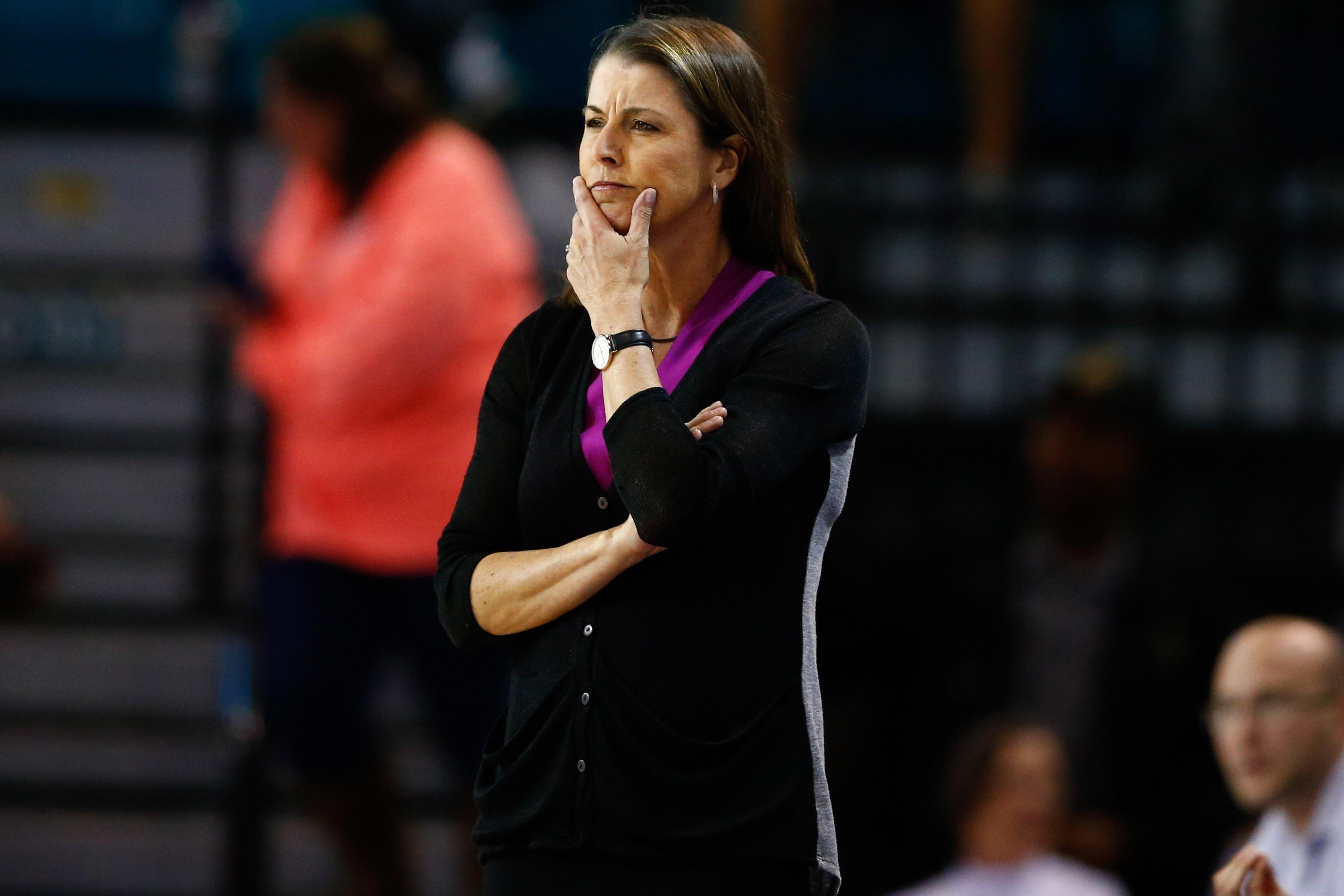 9915867-ncaa-womens-basketball-acc-conference-tournament-duke-vs-miami