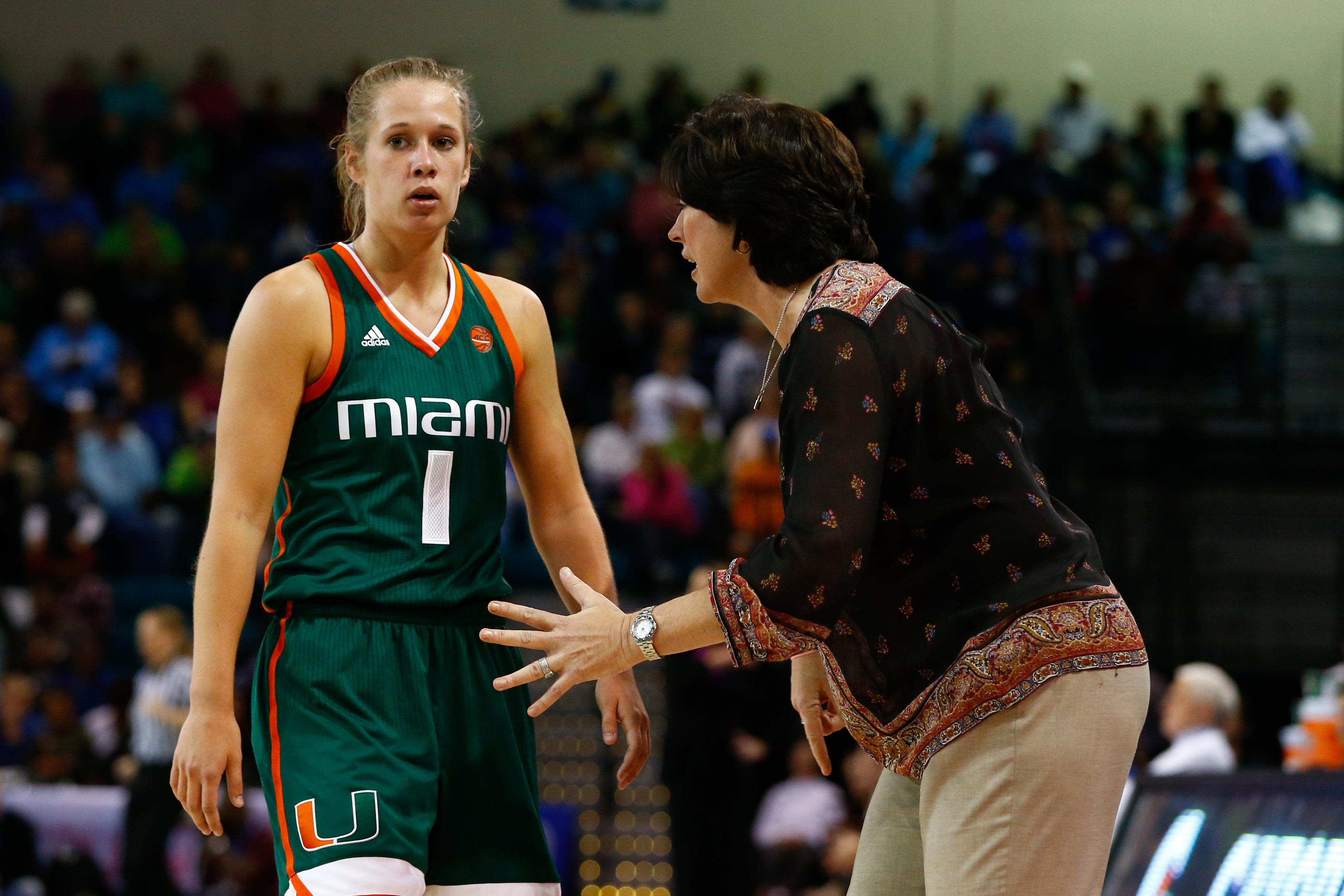 9915870-ncaa-womens-basketball-acc-conference-tournament-duke-vs-miami