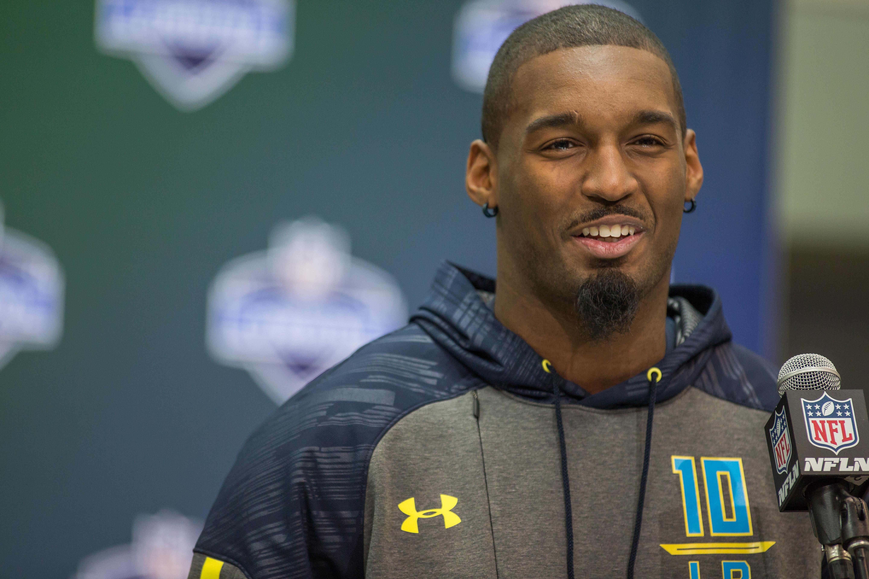 2017 NFL Draft: Kansas City Chiefs 7-round mock
