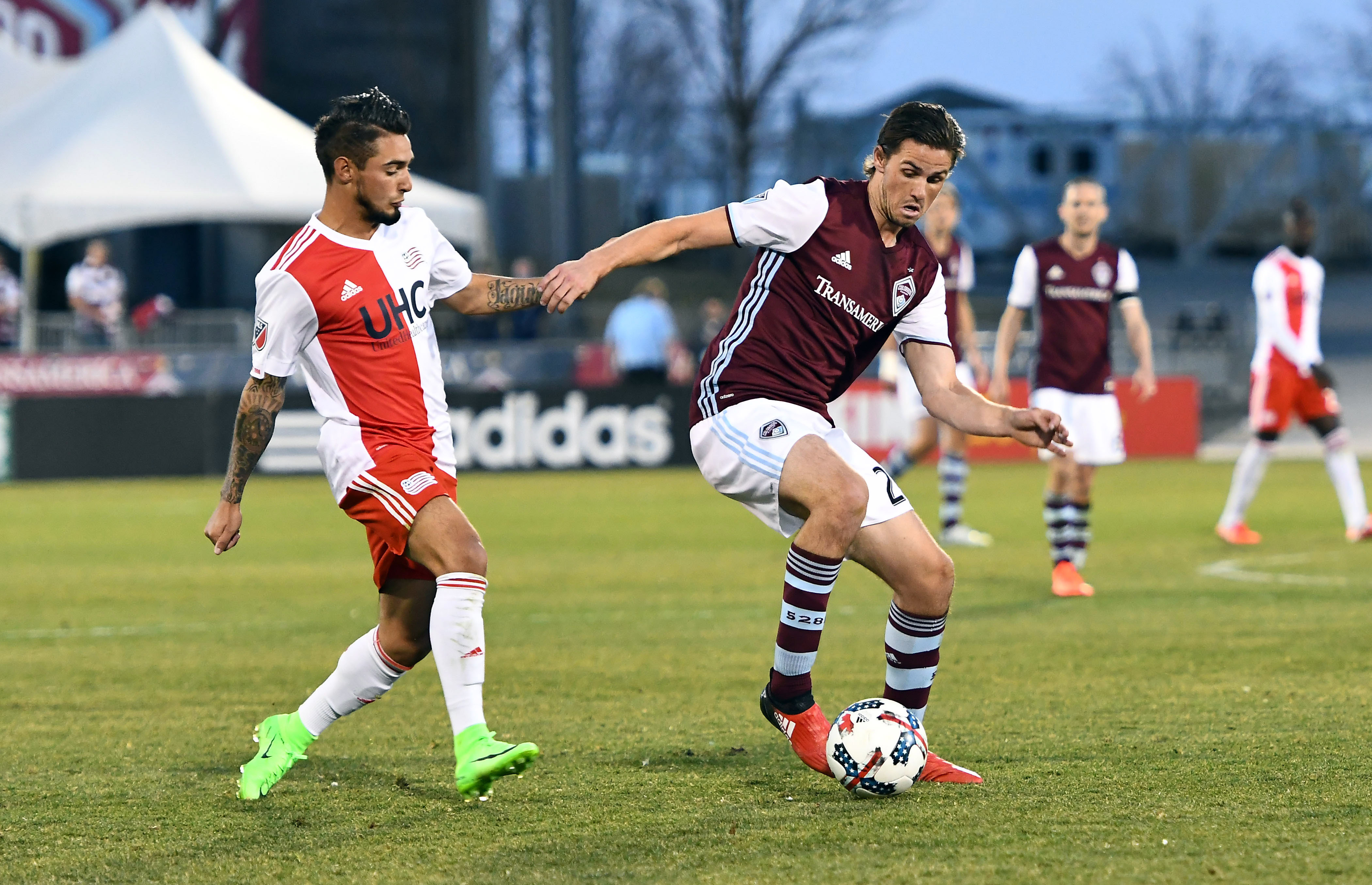9917556-mls-new-england-revolution-at-colorado-rapids