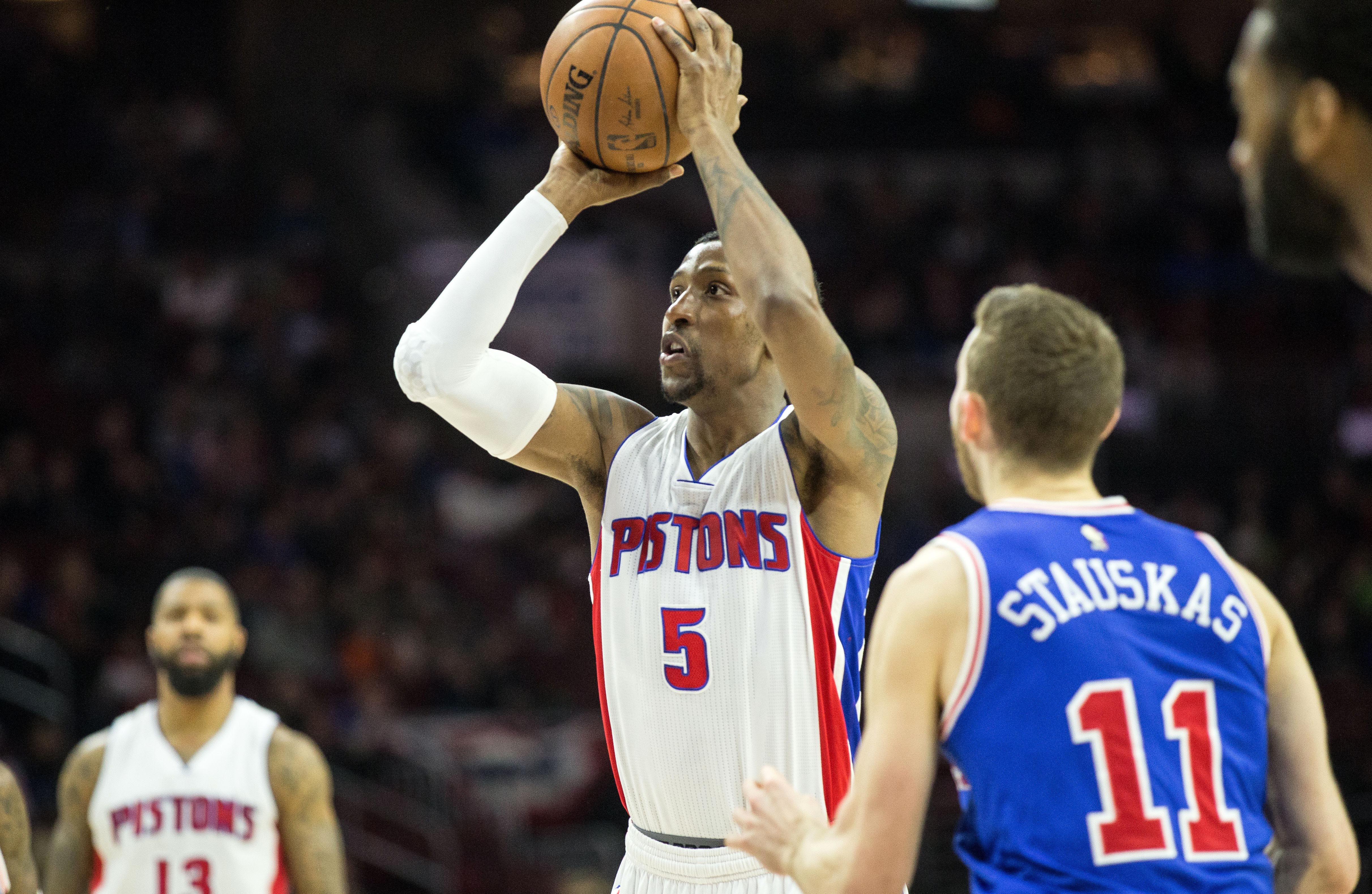 9917571-nba-detroit-pistons-at-philadelphia-76ers