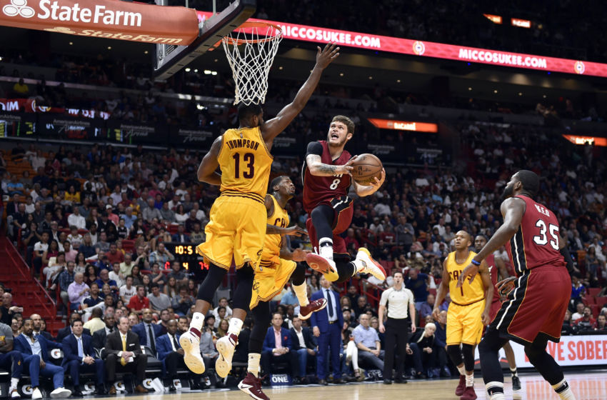 Cleveland Cavaliers On Yahoo Sports News Scores | Autos Post