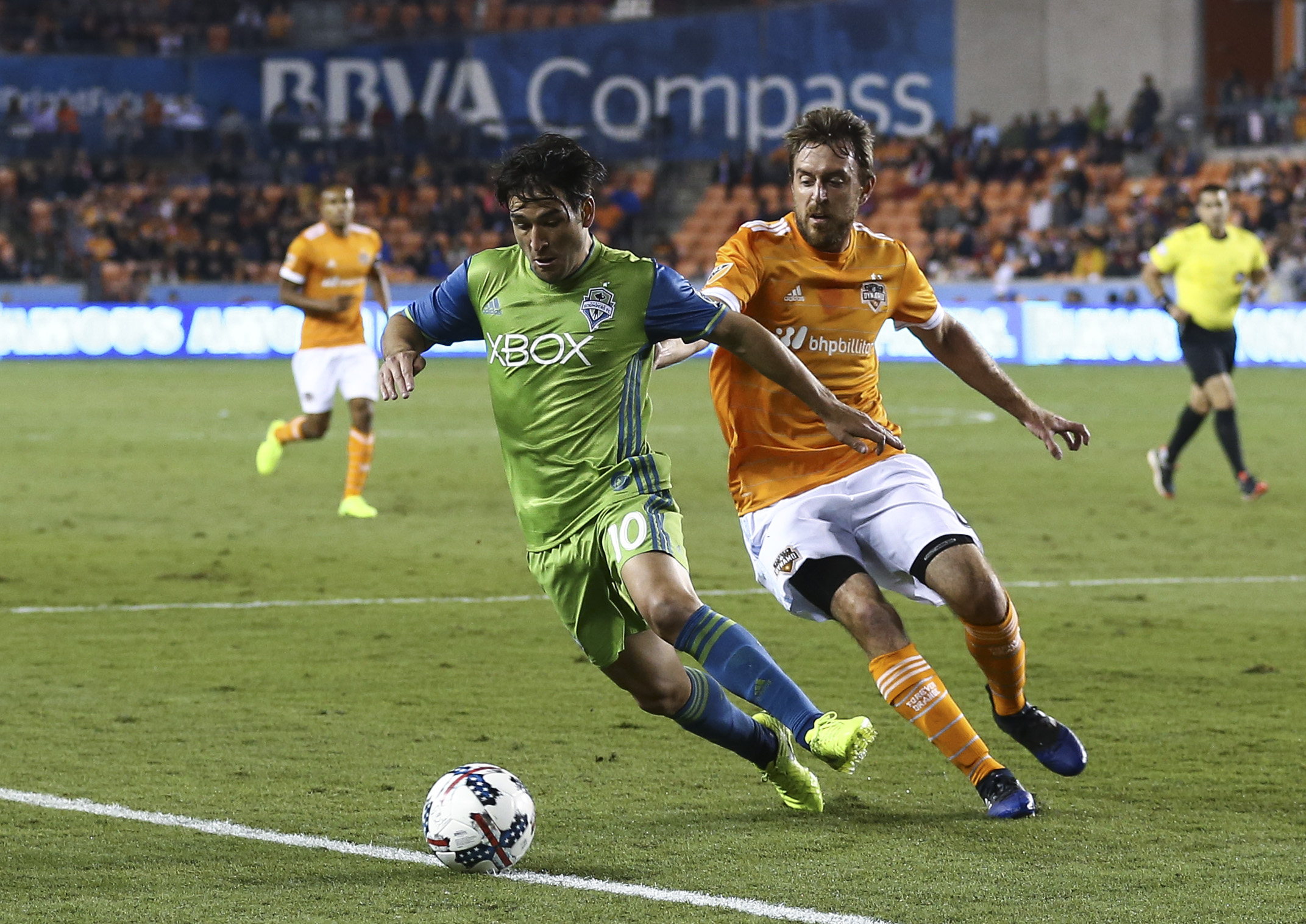 9918727-mls-seattle-sounders-fc-at-houston-dynamo