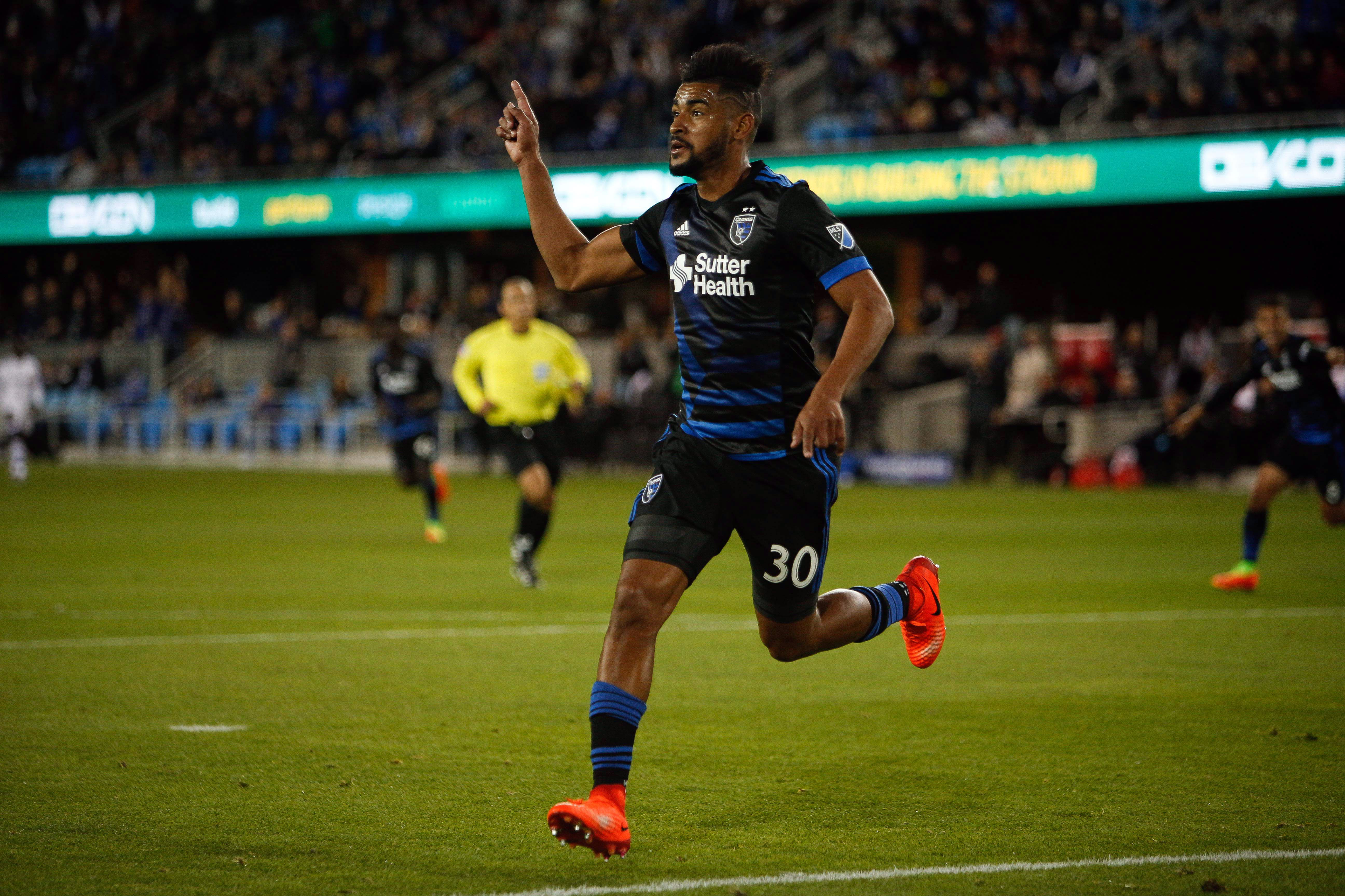 9918756-mls-montreal-impact-at-san-jose-earthquakes