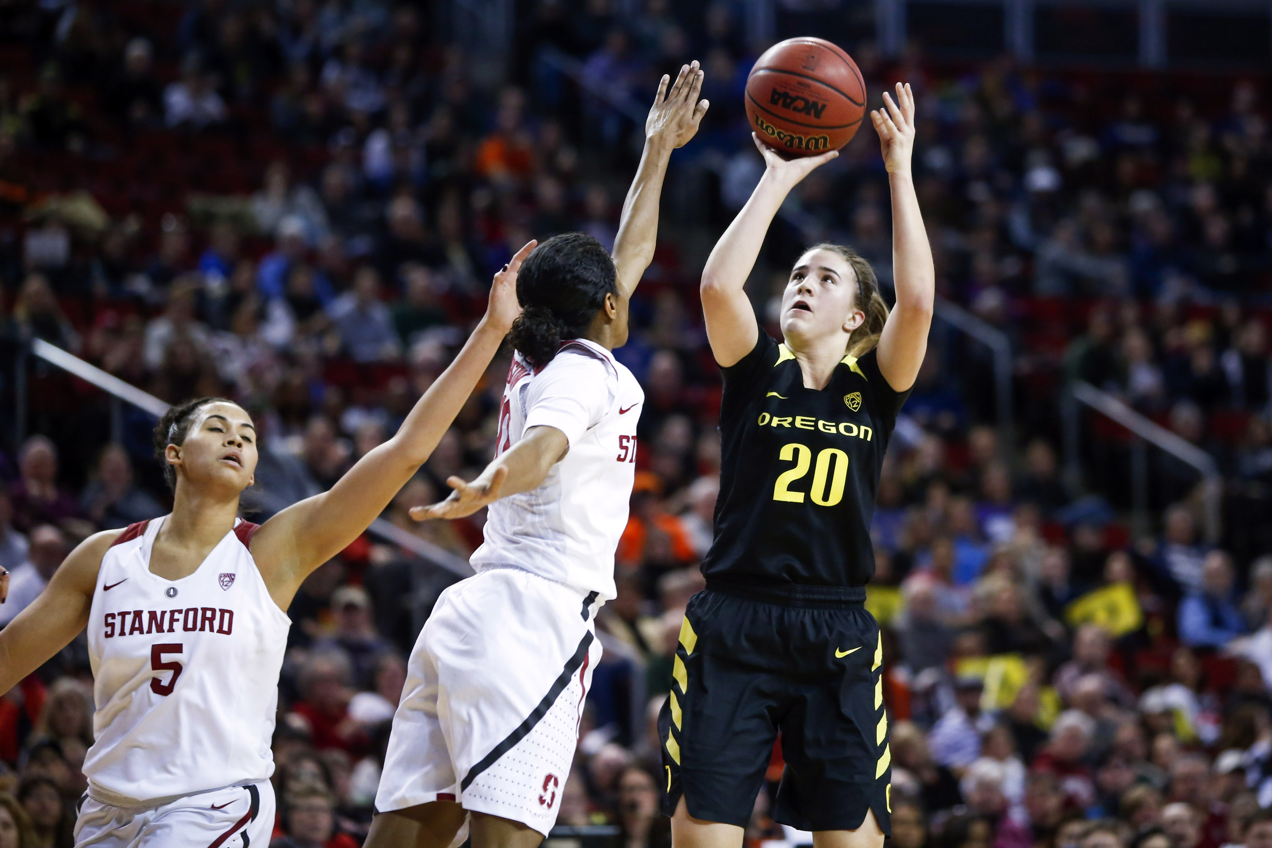 9918903-ncaa-womens-basketball-pac-12-conference-tournament-stanford-vs-oregon