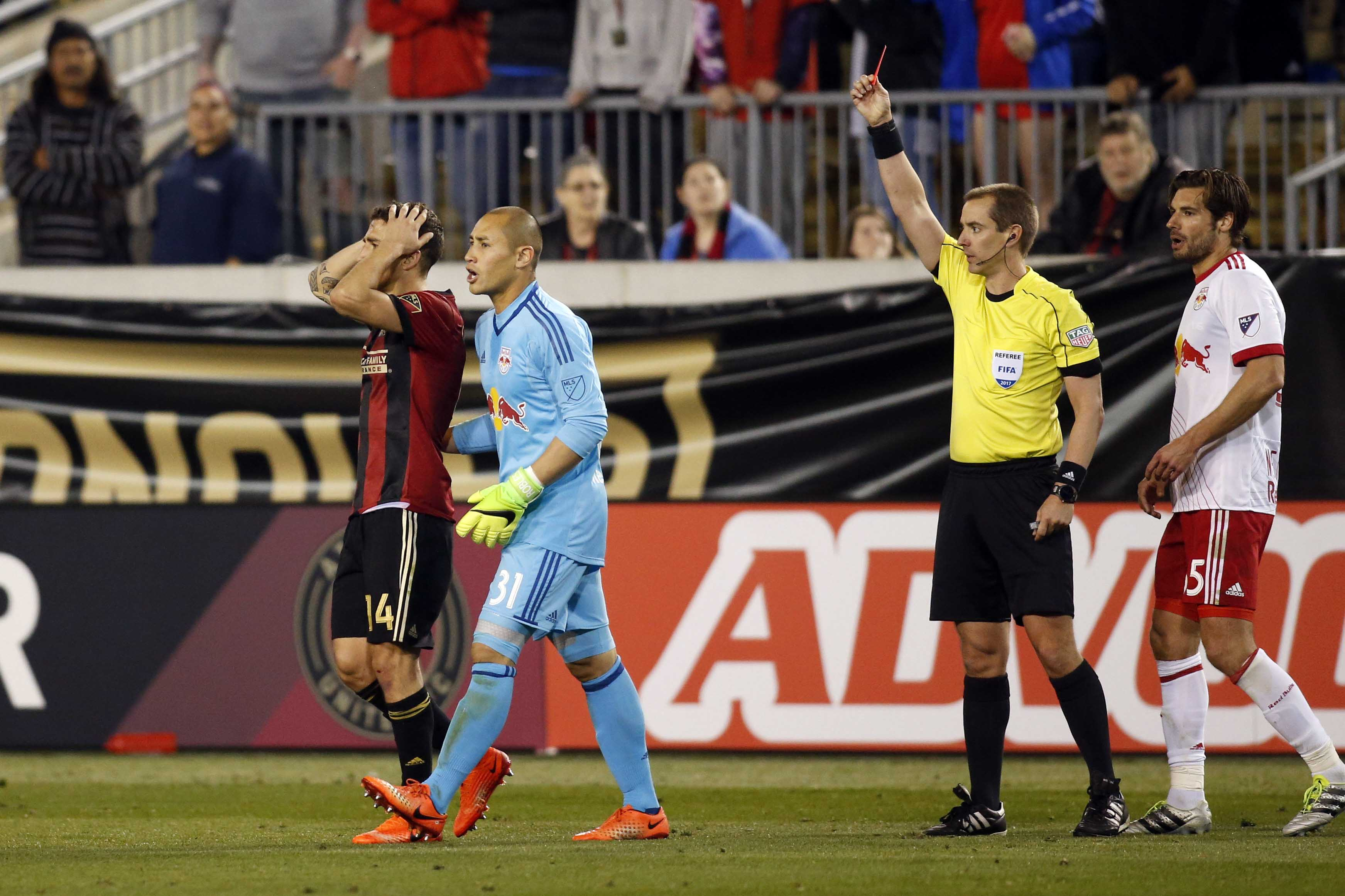 post atlanta united chicago fire match preview