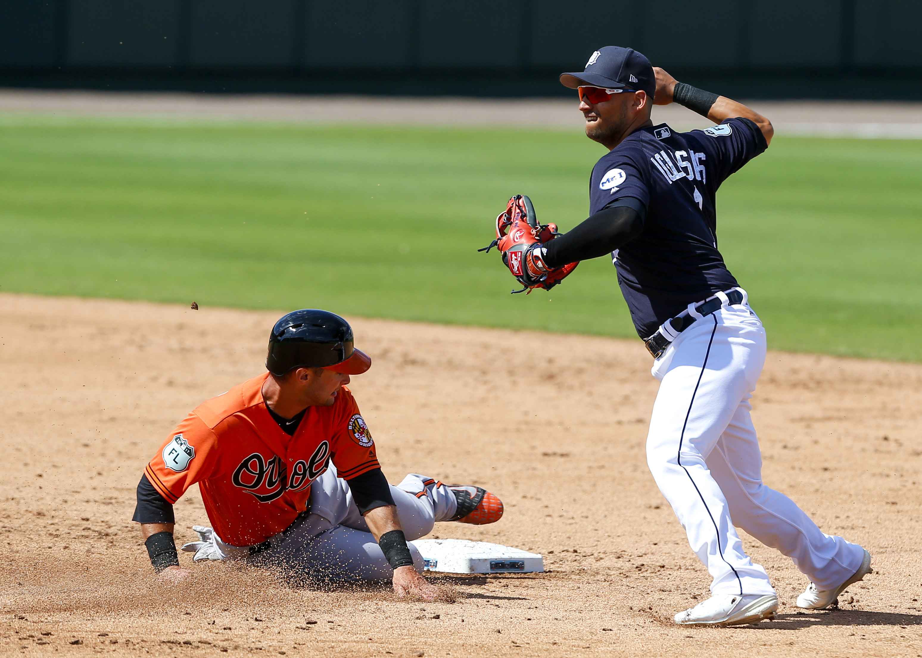 9922825-mlb-spring-training-baltimore-orioles-at-detroit-tigers