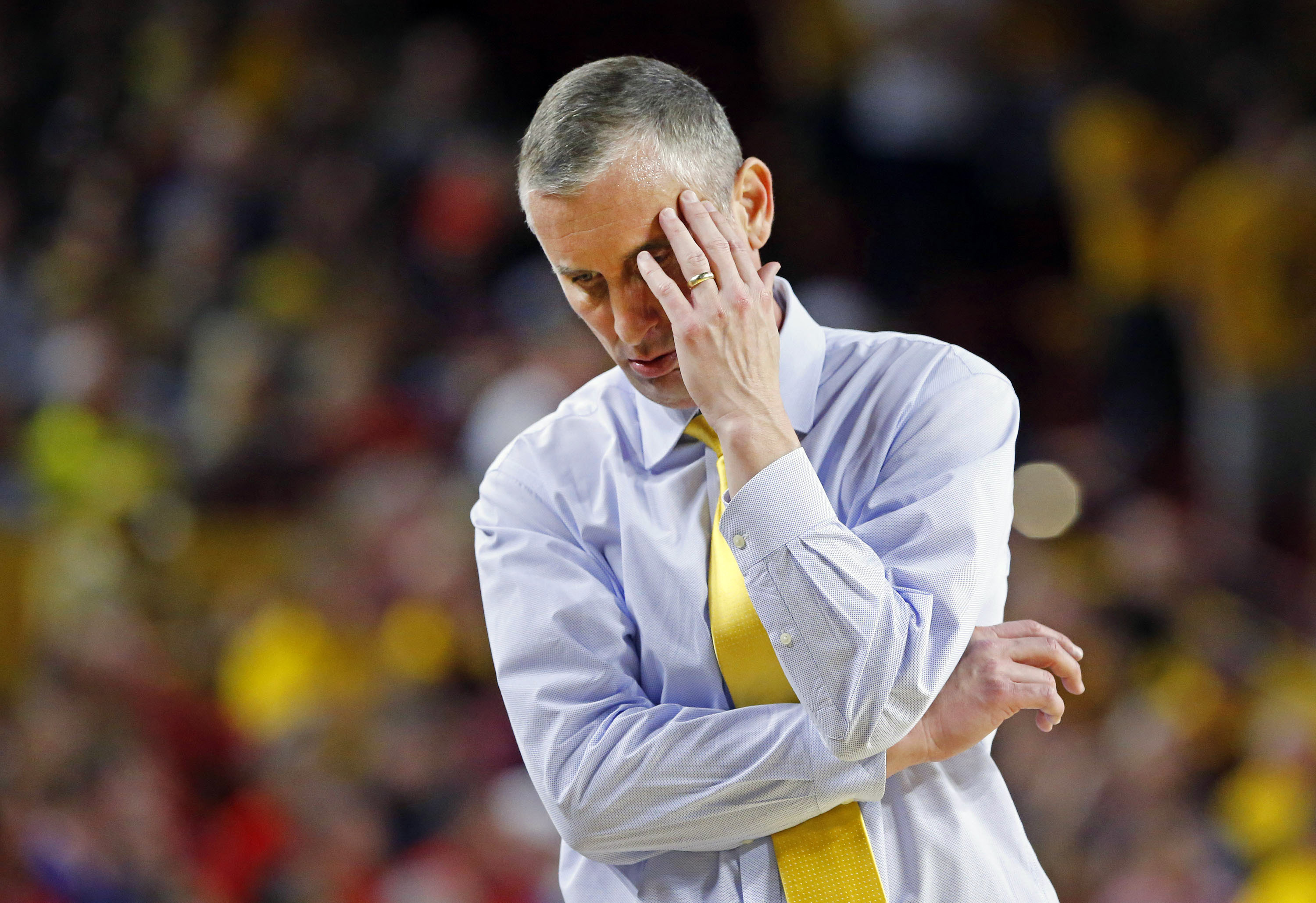 9924257-ncaa-basketball-arizona-at-arizona-state