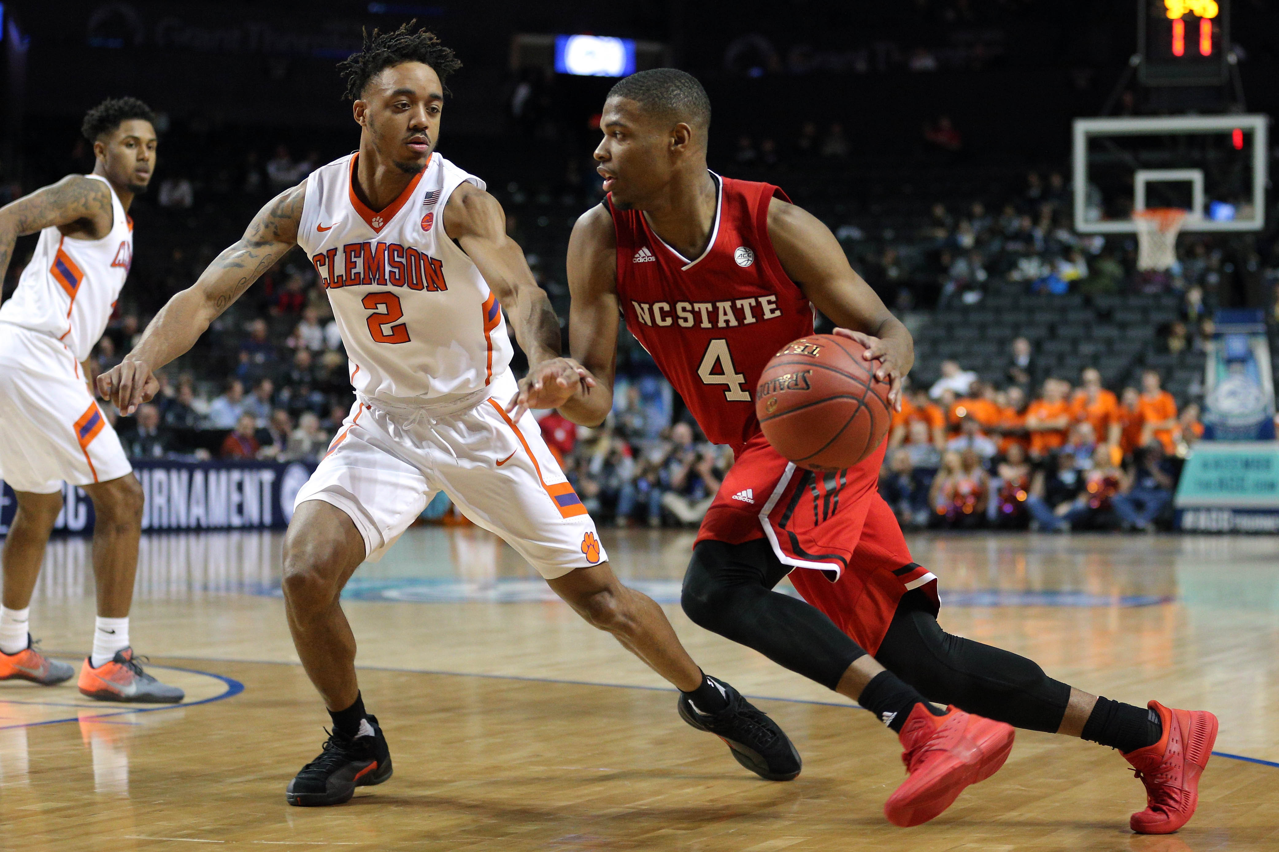 9924481-ncaa-basketball-acc-conference-tournament-clemson-vs-nc-state