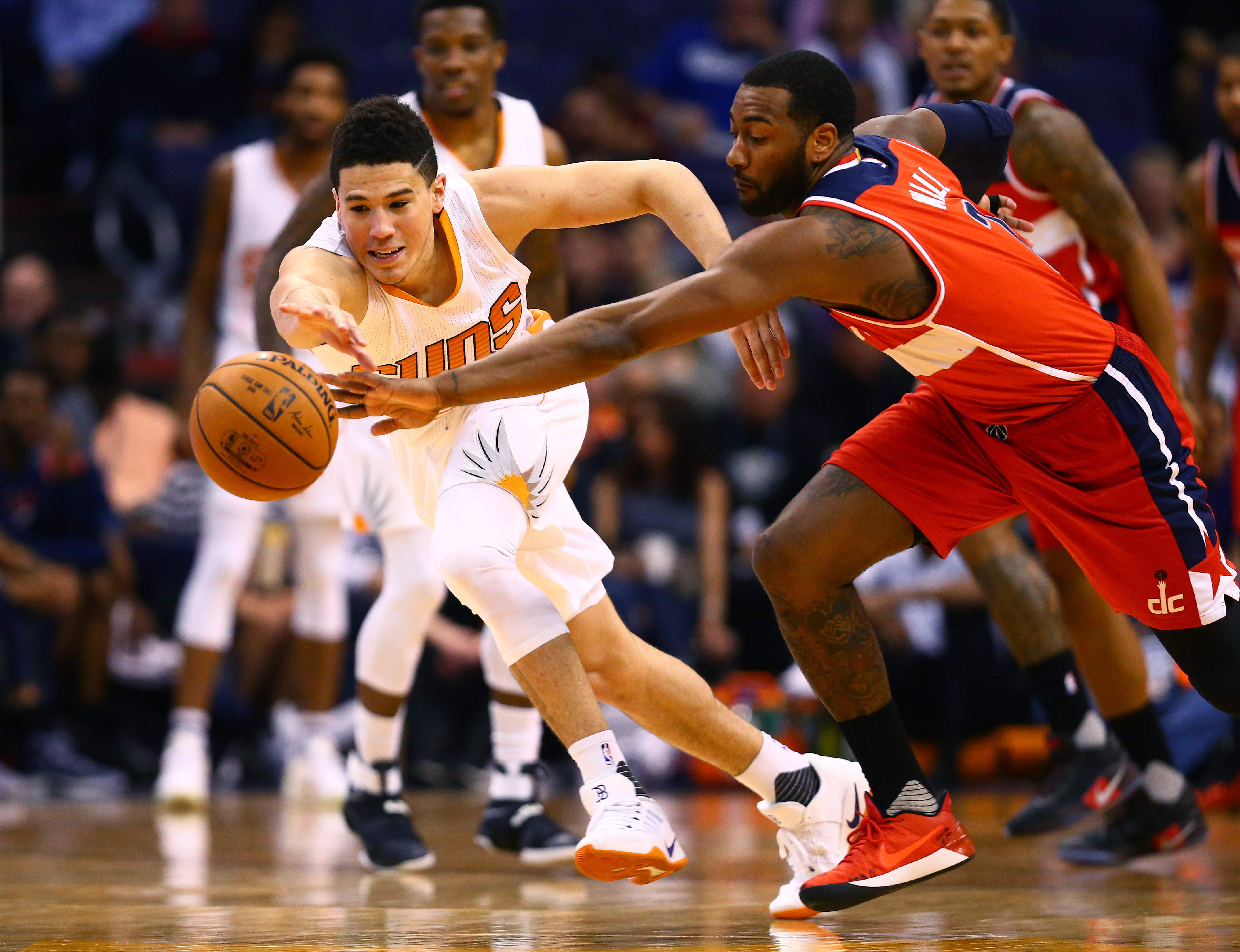 Nba Finals Who Plays Tonight | Basketball Scores