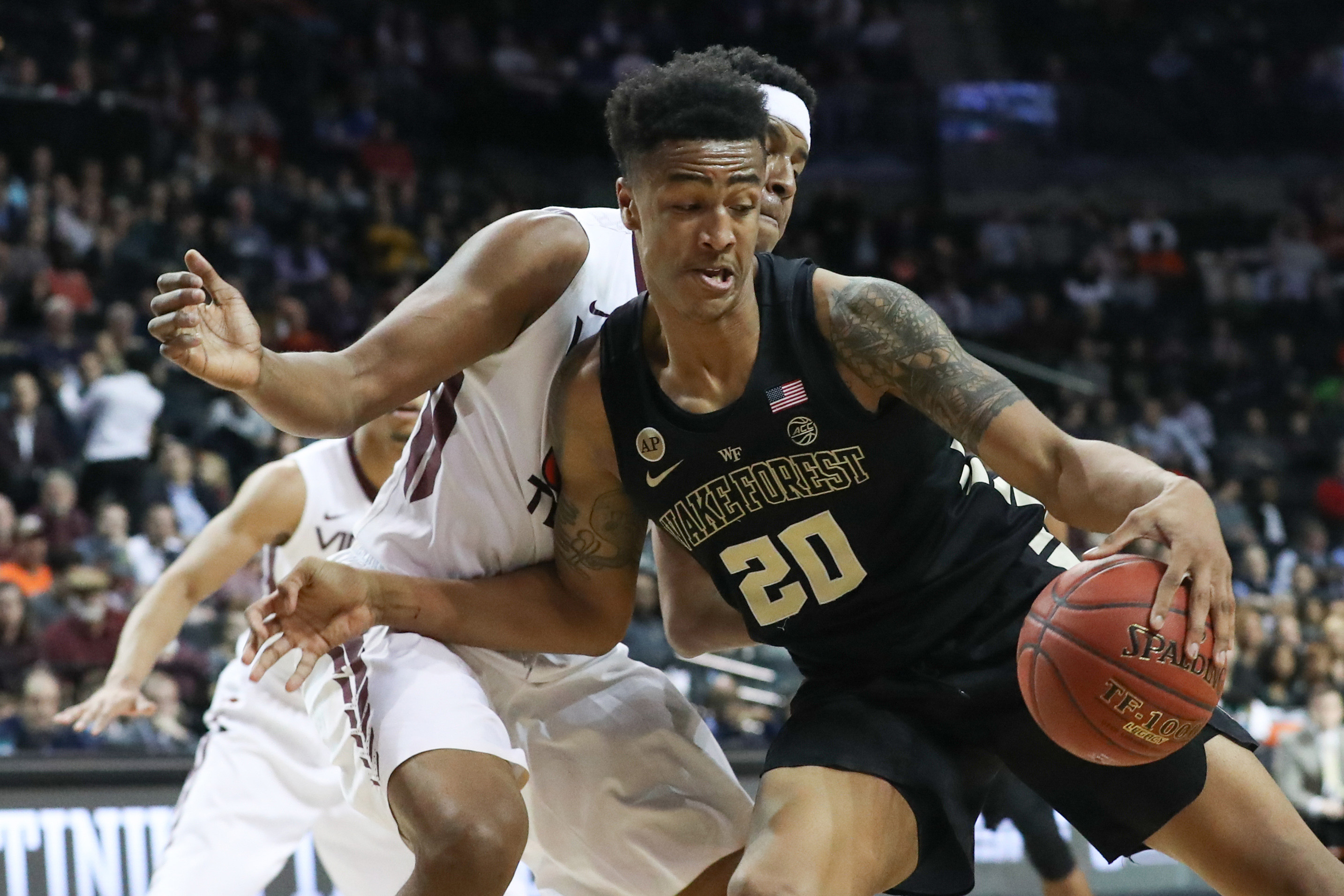 9926351-ncaa-basketball-acc-conference-tournament-virginia-tech-vs-wake-forest-1