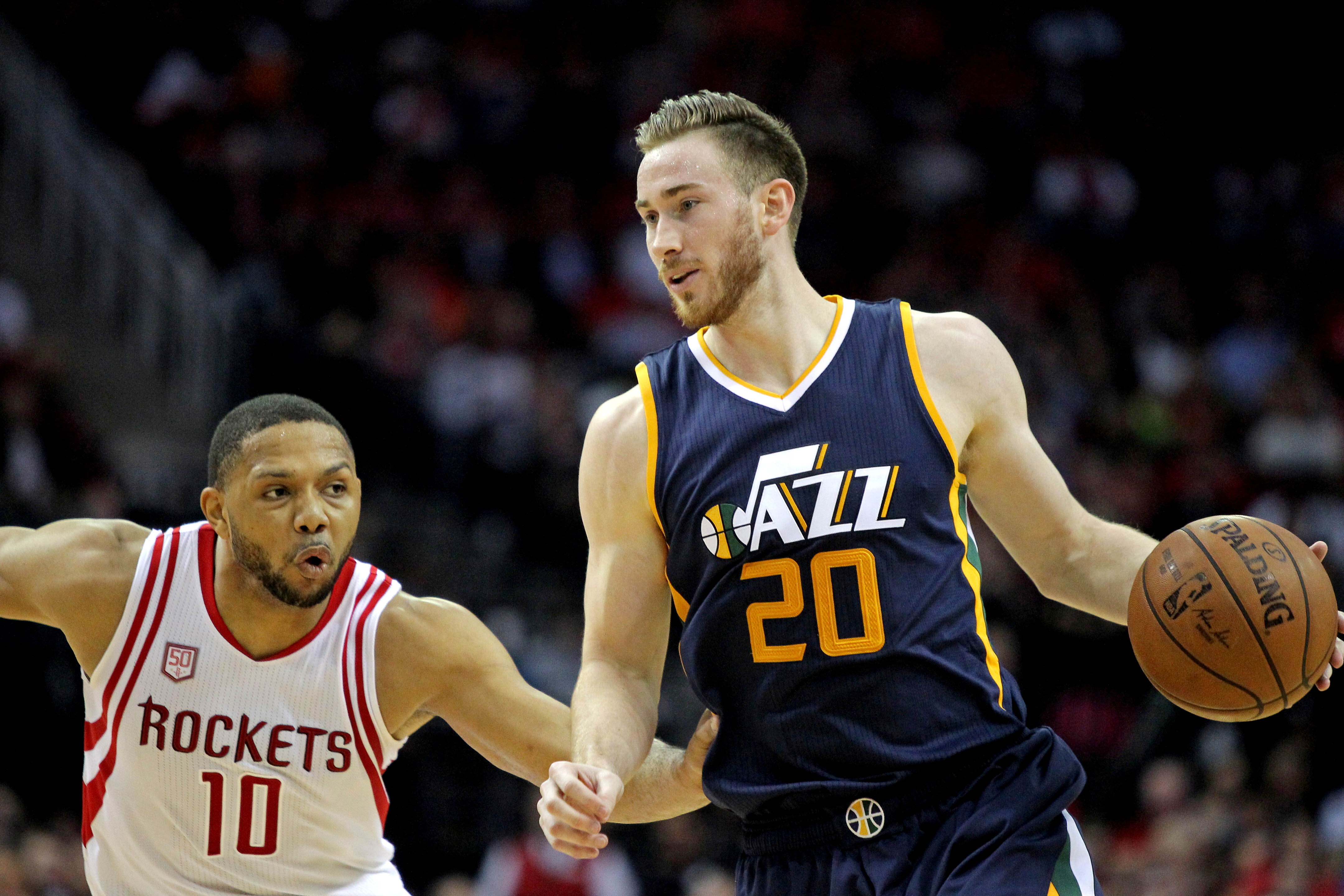 9926533-nba-utah-jazz-at-houston-rockets