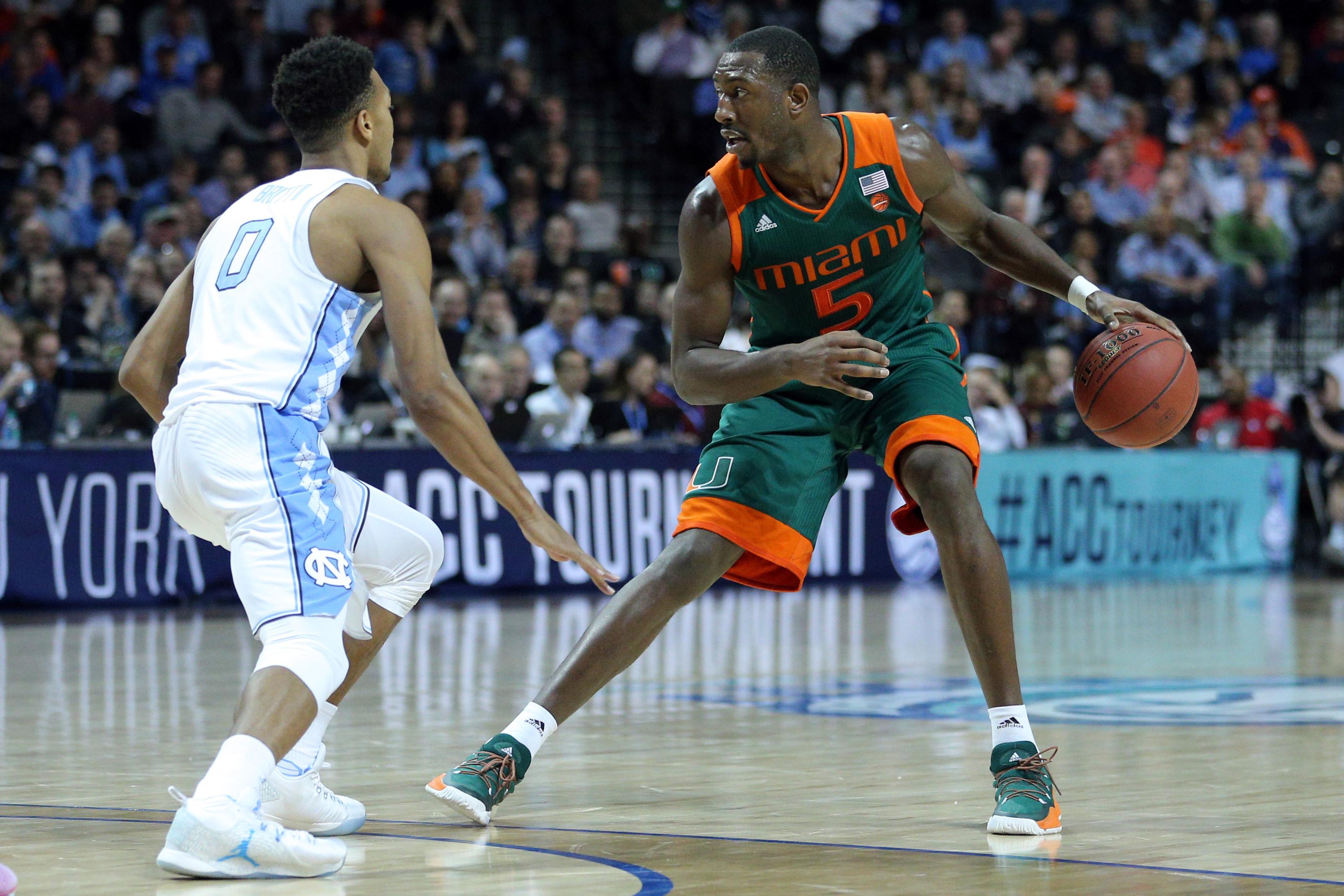 9927638-ncaa-basketball-acc-conference-tournament-north-carolina-vs-miami