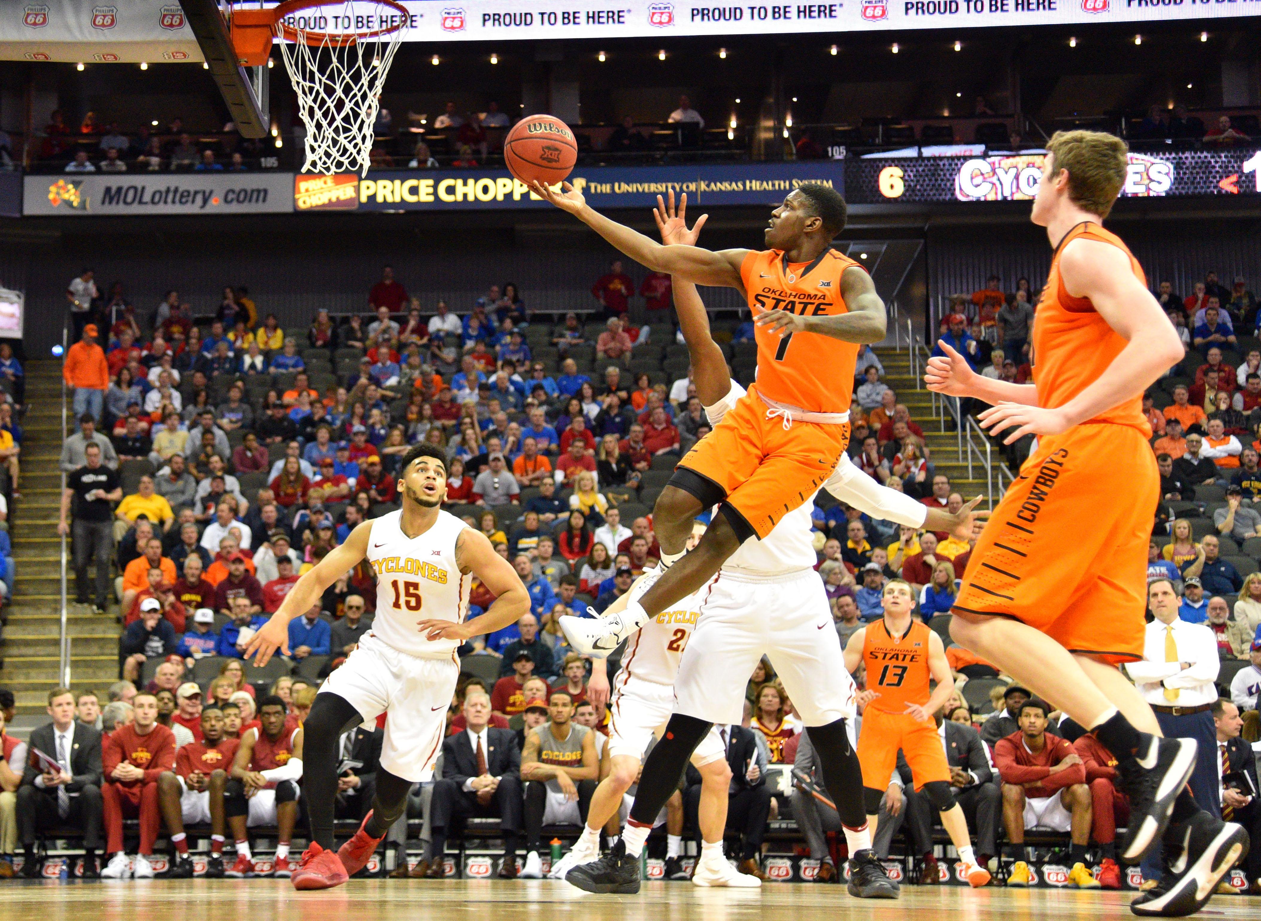 9927718-ncaa-basketball-big-12-championship-iowa-state-vs-oklahoma-state-1